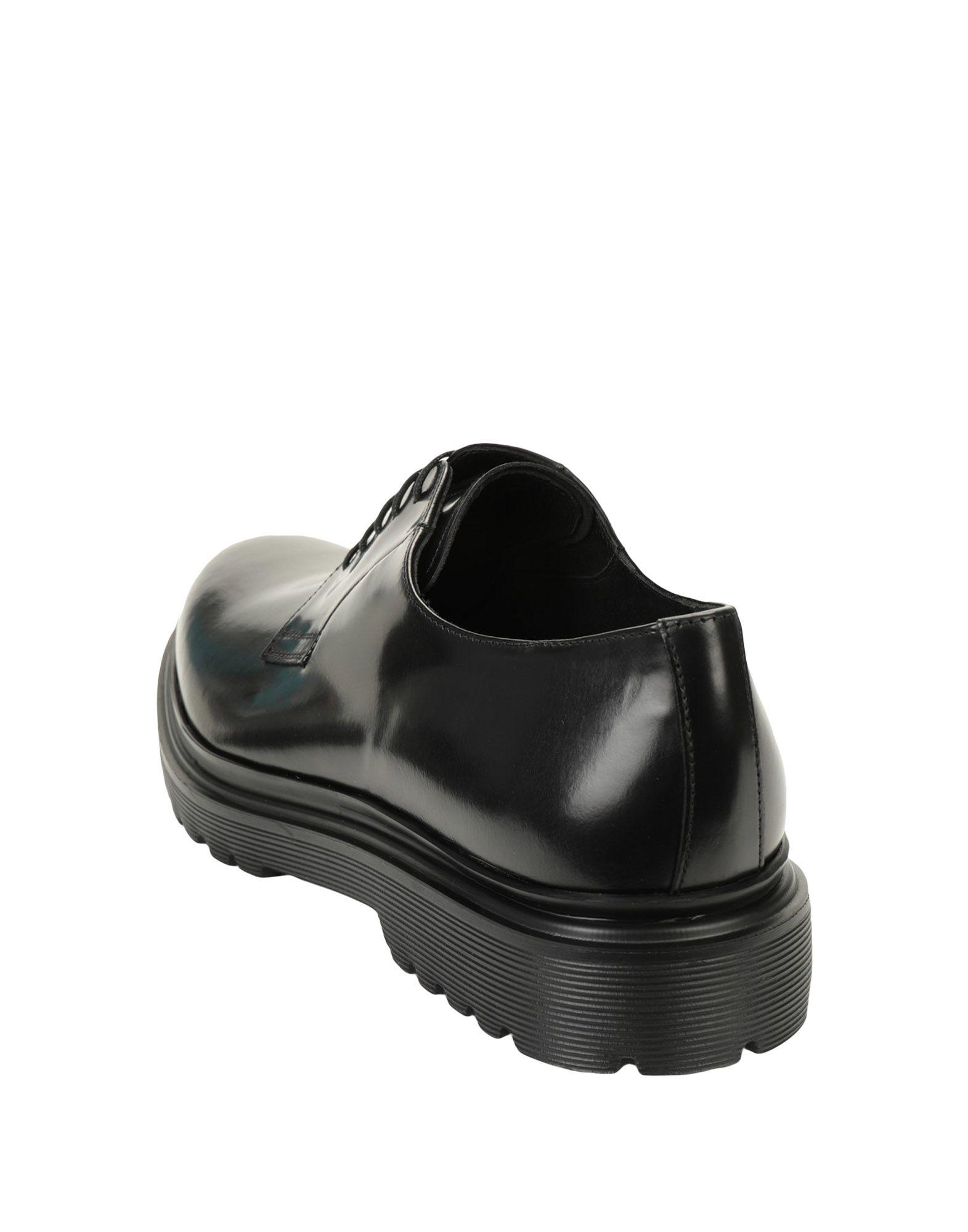 11538058IX Maldini Schnürschuhe Herren  11538058IX  Heiße Schuhe c251fa