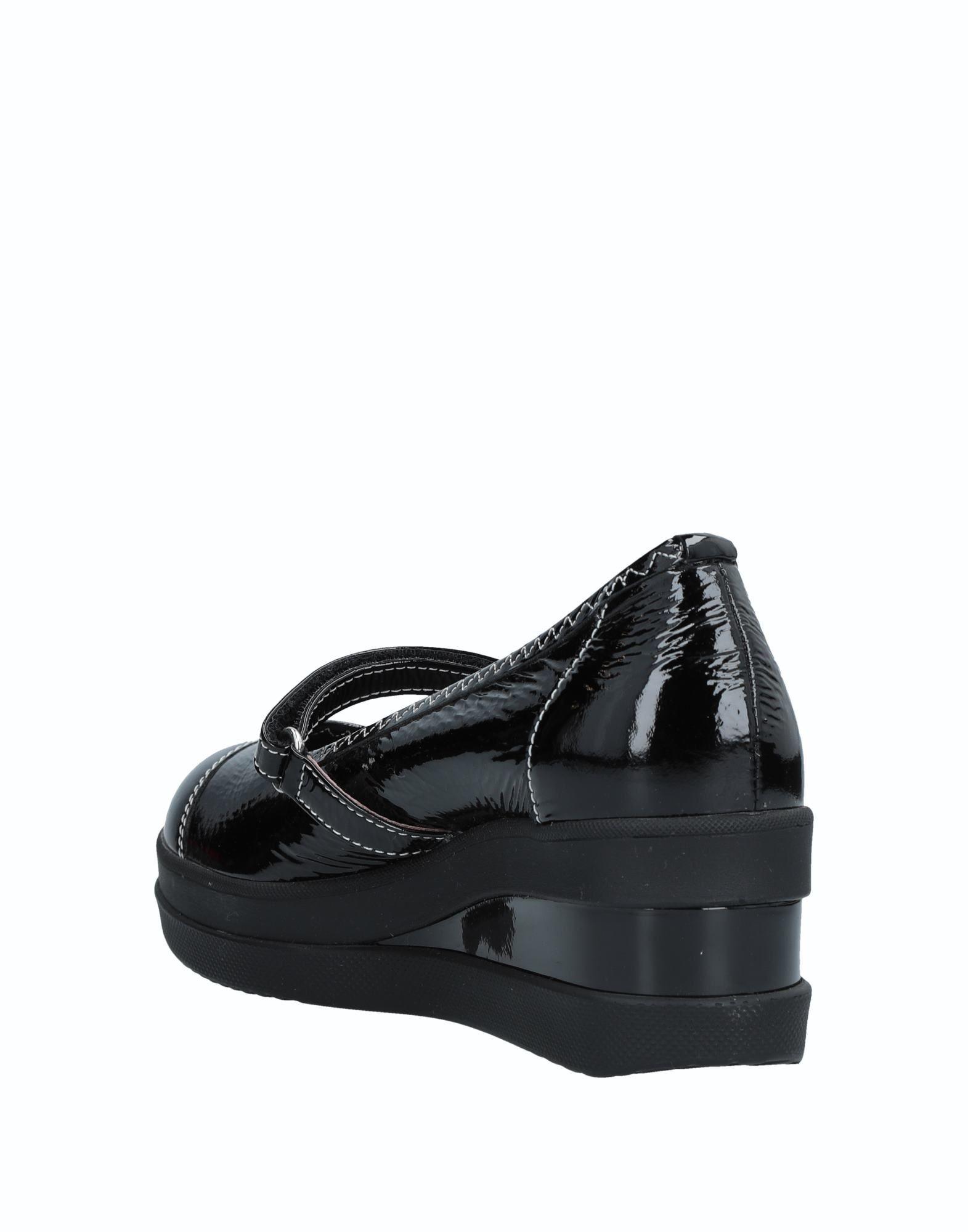 Gut um billige Damen Schuhe zu tragenRuco Line Pumps Damen billige  11538067SC 52c214