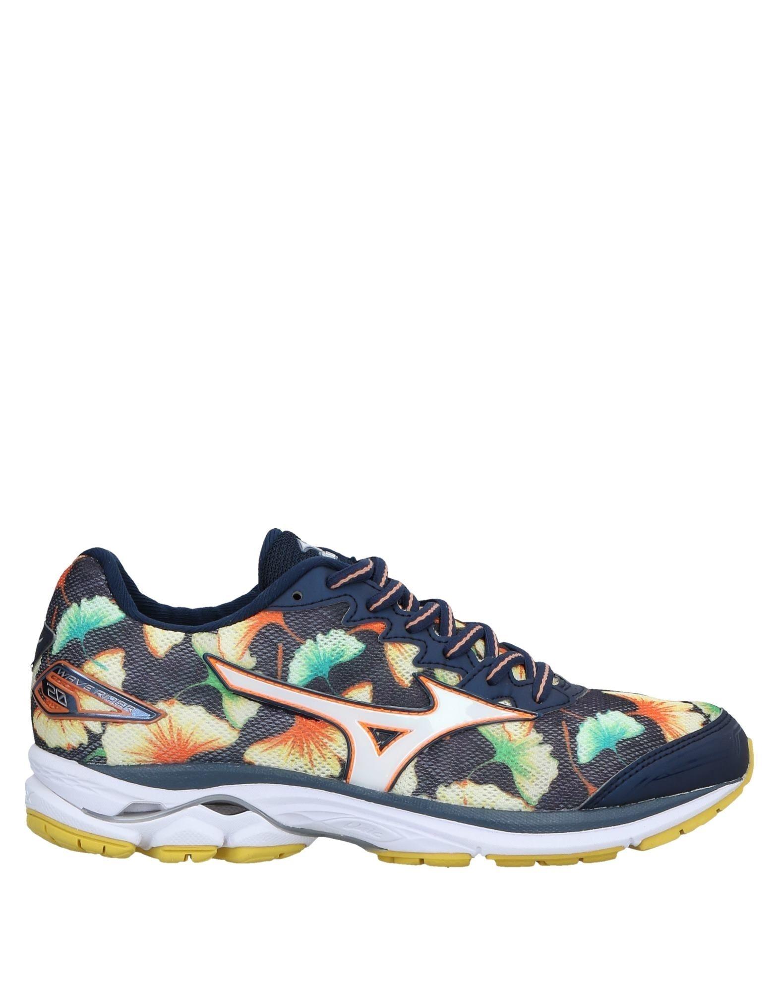 Scarpe economiche e resistenti Sneakers Mizuno Donna - 11538068RQ