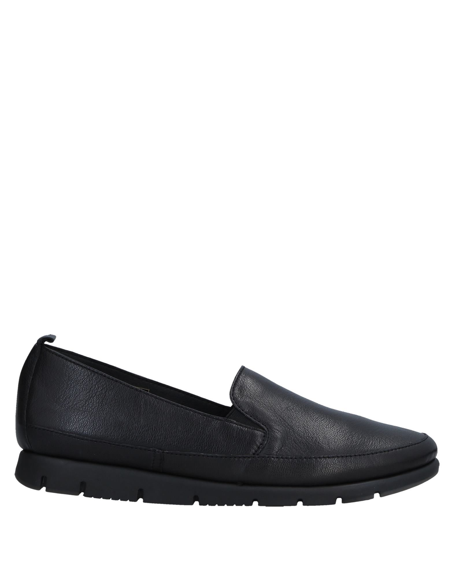 Aerosoles Mokassins Damen  11538069TL Gute Qualität beliebte Schuhe
