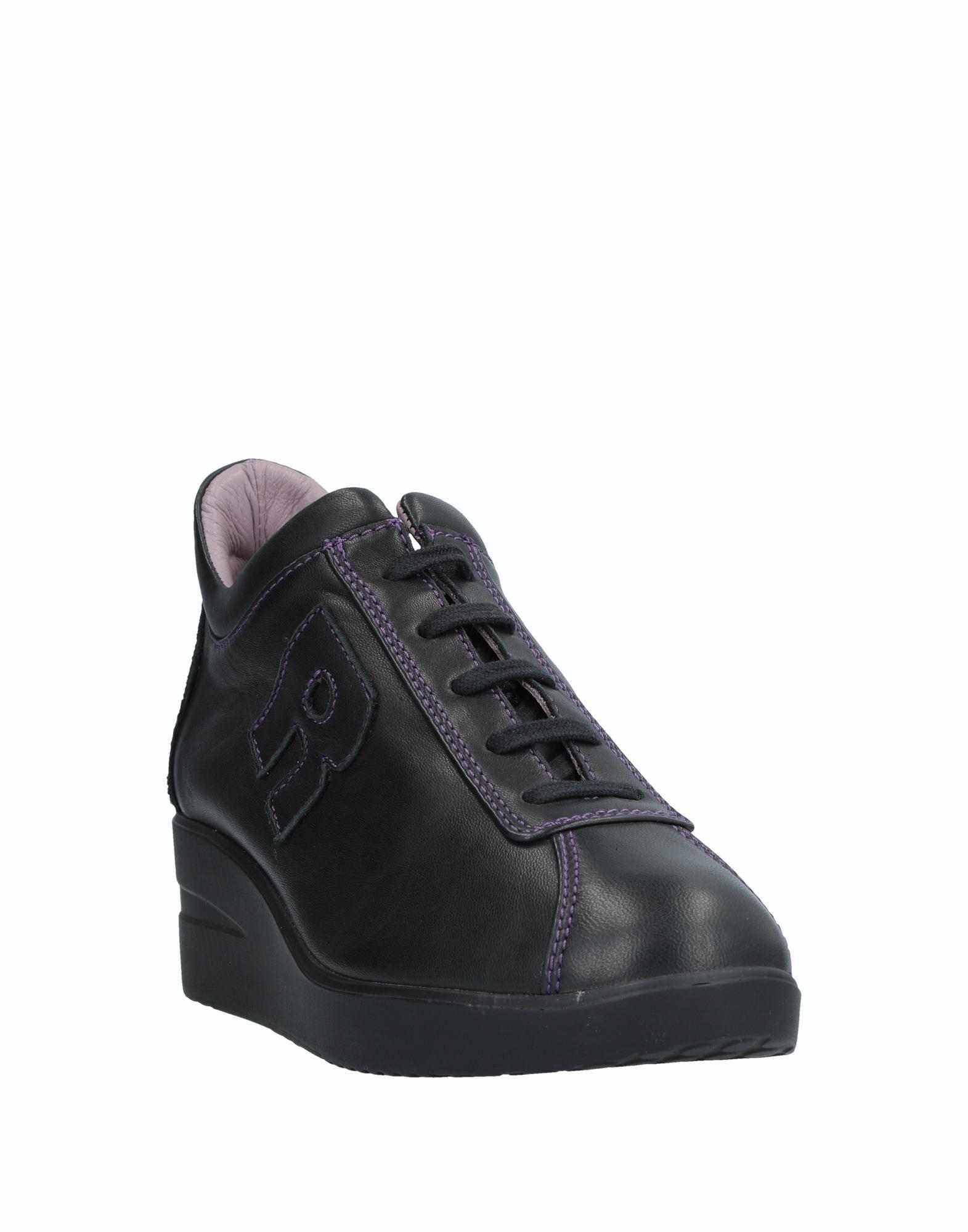 Gut um Sneakers billige Schuhe zu tragenRuco Line Sneakers um Damen  11538071PL 94a5bd