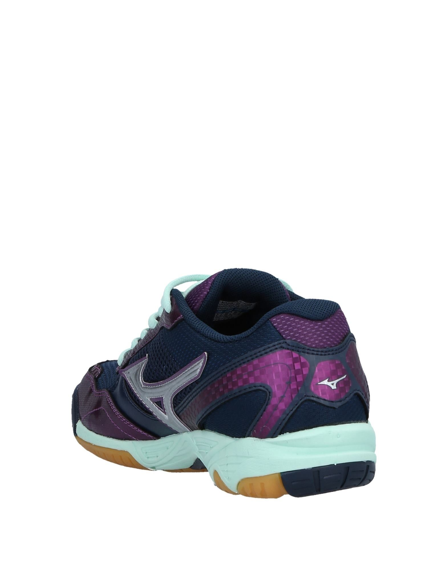 Scarpe economiche e resistenti Sneakers Mizuno Donna - 11538073RB