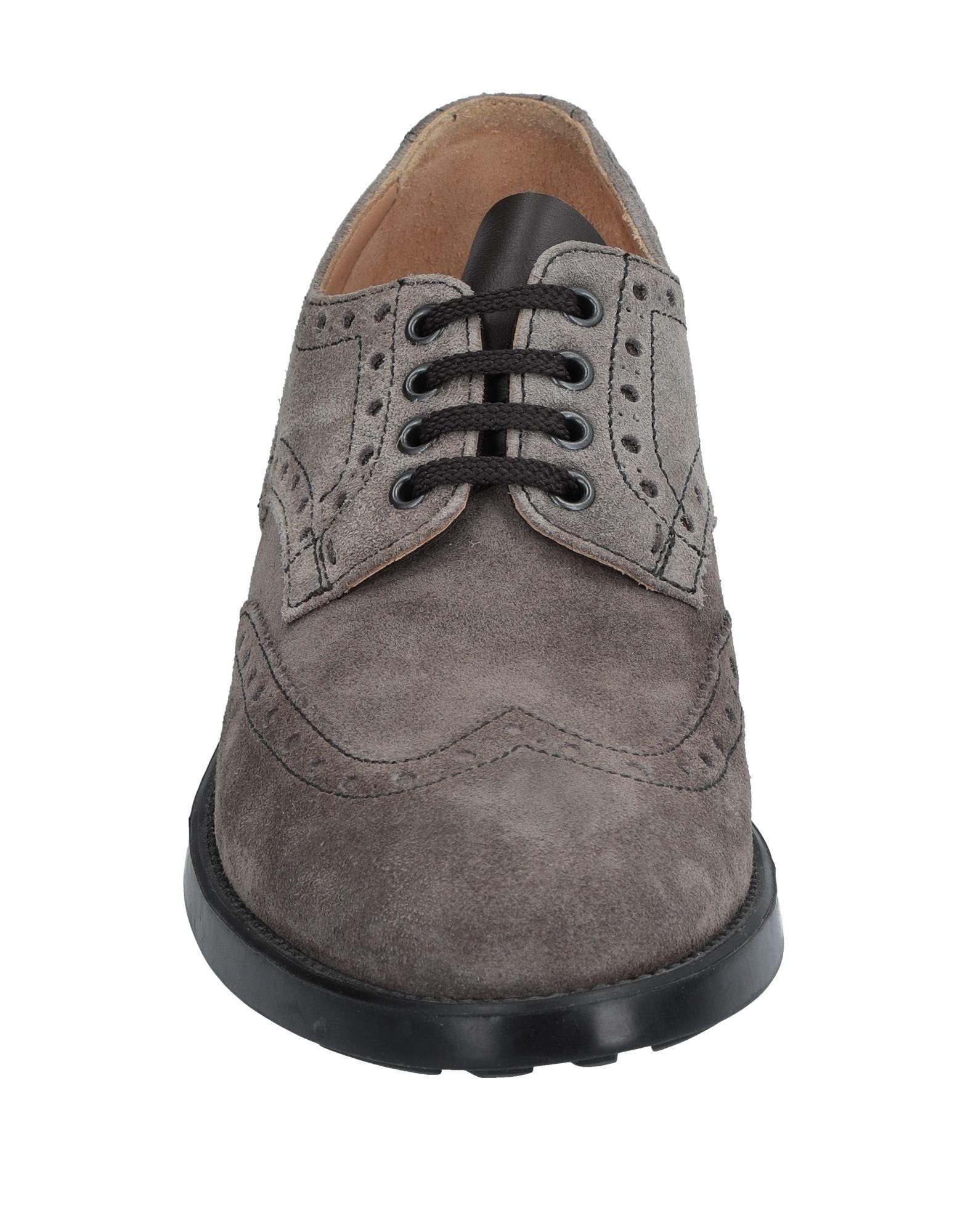 Haltbare Mode 11538074TO billige Schuhe Lo.White Schnürschuhe Herren  11538074TO Mode Heiße Schuhe 26c52e