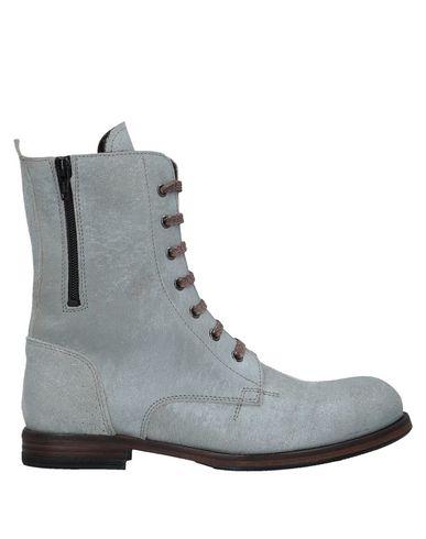 Los últimos zapatos de descuento para hombres y mujeres Botín Moma Mujer - Botines Moma   - 11538078DS