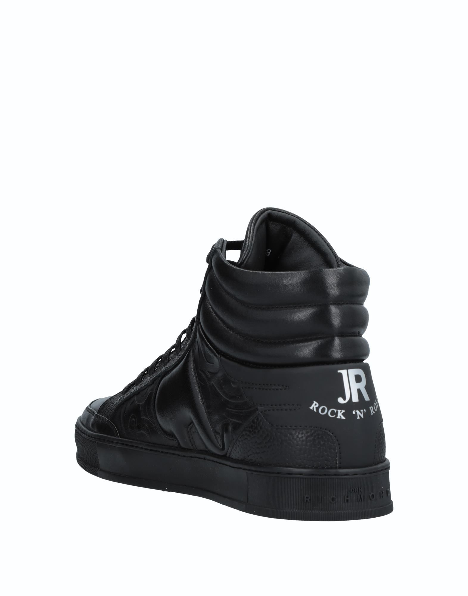 John Richmond Sneakers Herren  11538097EX Gute Qualität beliebte Schuhe