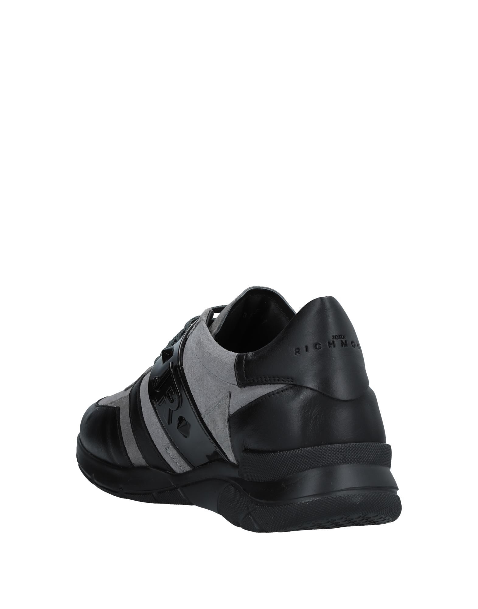 John Richmond Sneakers Herren  11538099QA