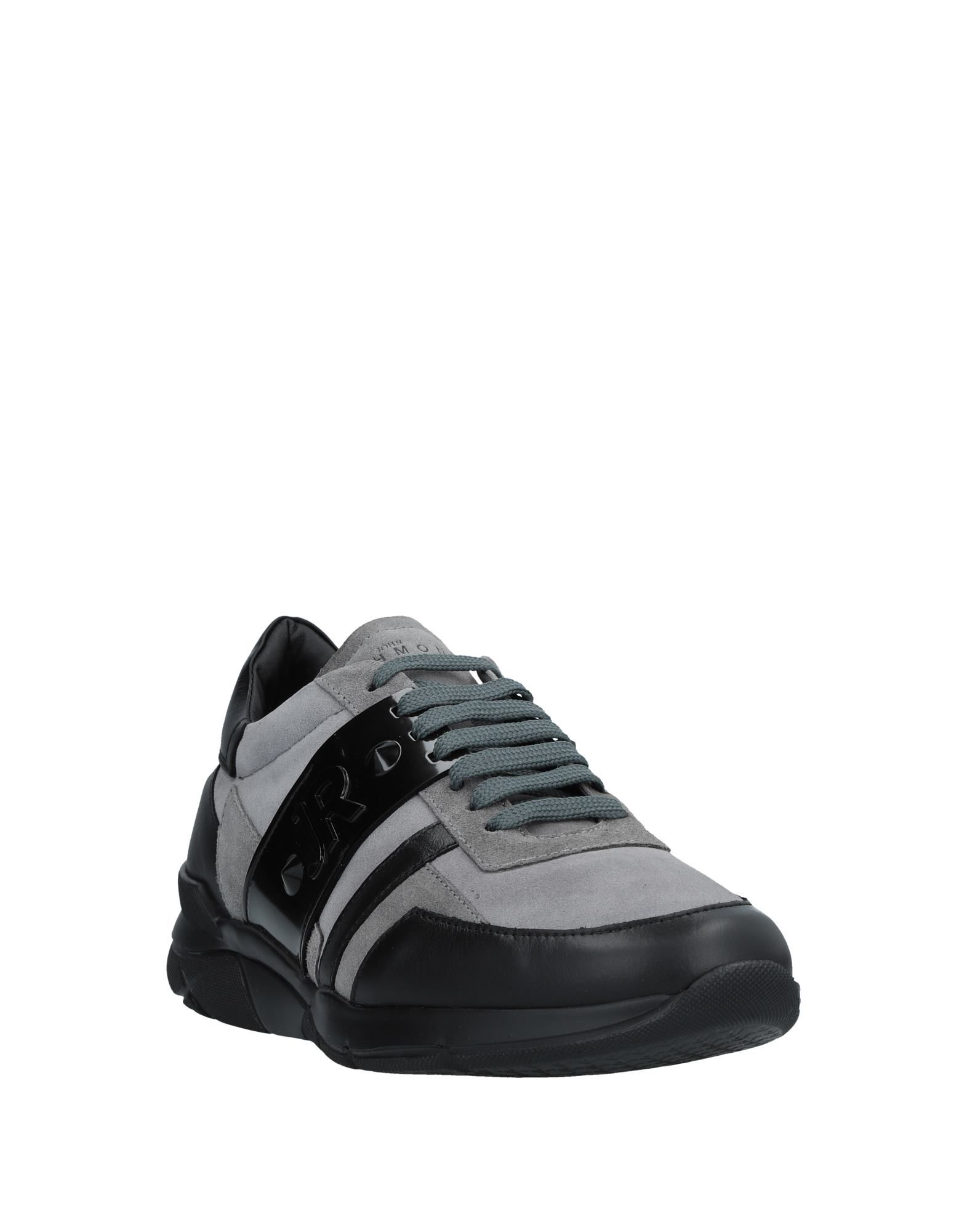 John Richmond Sneakers Sneakers Sneakers Herren  11538099QA a2f99c