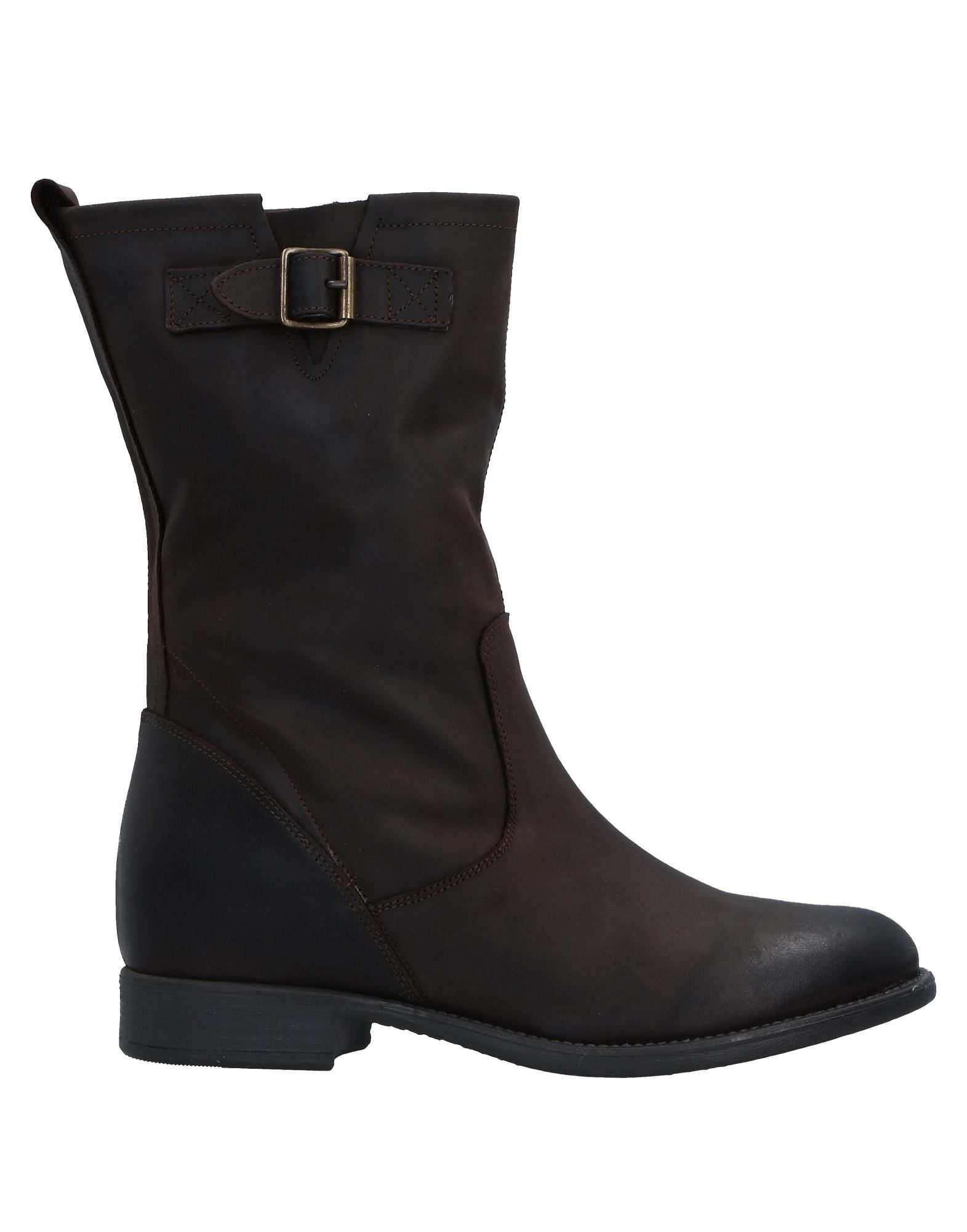 Jada Simon Stiefelette Damen    11538100QJ Gute Qualität beliebte Schuhe 38ff39