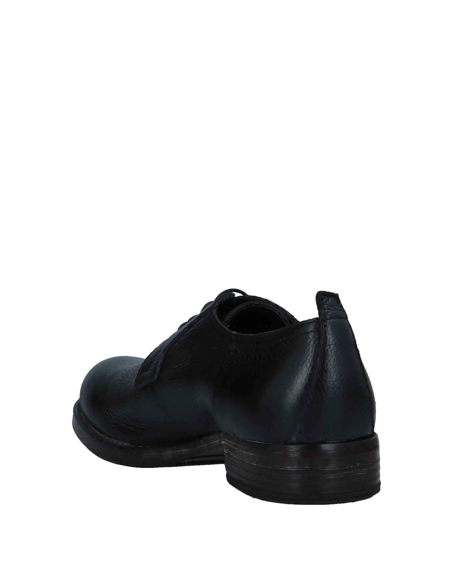 Moma 11538101KS Schnürschuhe Herren  11538101KS Moma Gute Qualität beliebte Schuhe 11fb53