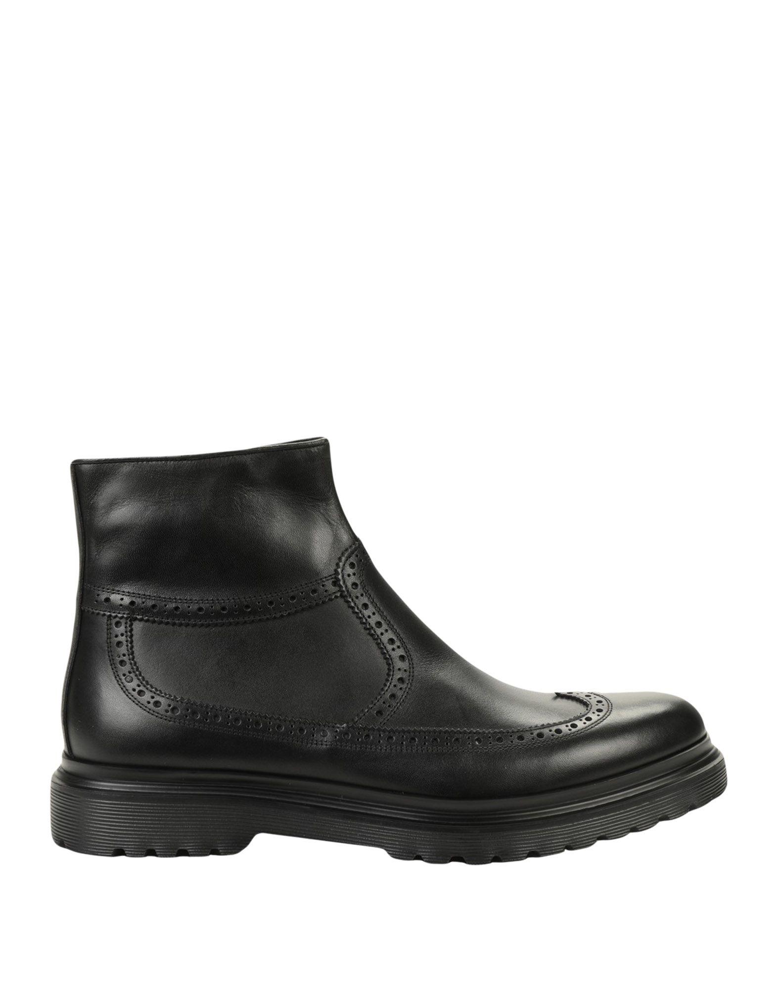 Maldini Stiefelette Herren  11538103JN Gute Qualität beliebte Schuhe