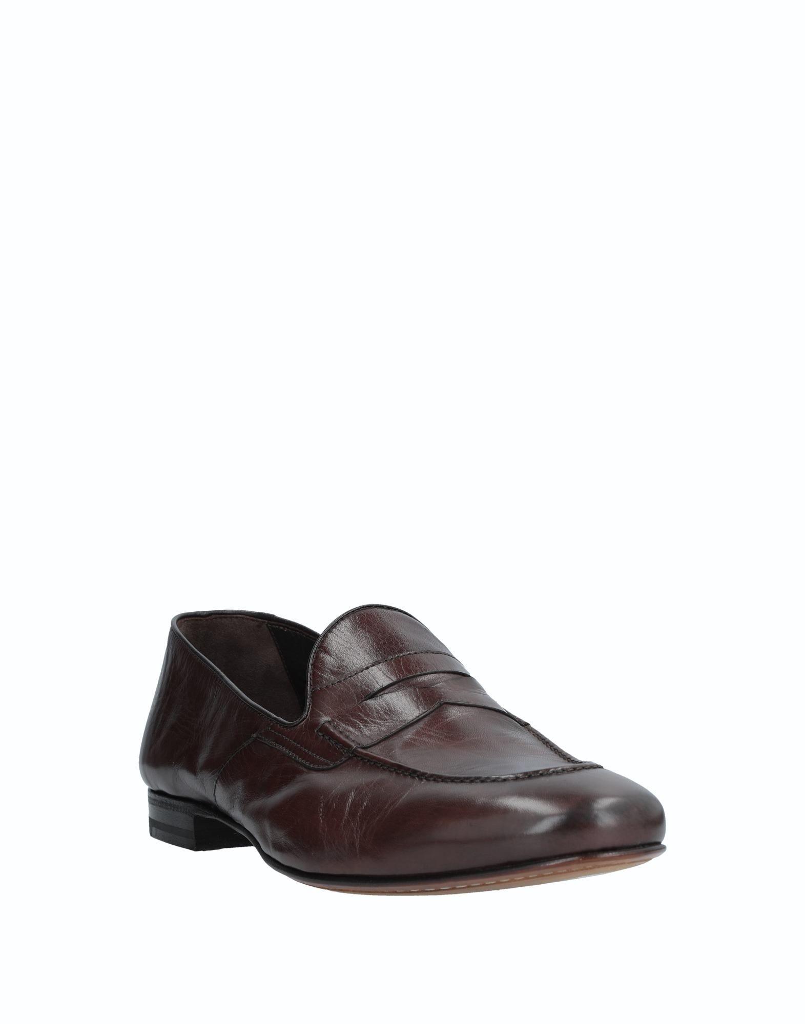 Henderson Mokassins Herren  11538107XL Schuhe Gute Qualität beliebte Schuhe 11538107XL 617dca