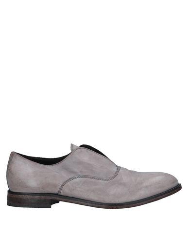 Zapatos con descuento Mocasín Moma Hombre - Mocasines Moma - 11538113BU Gris