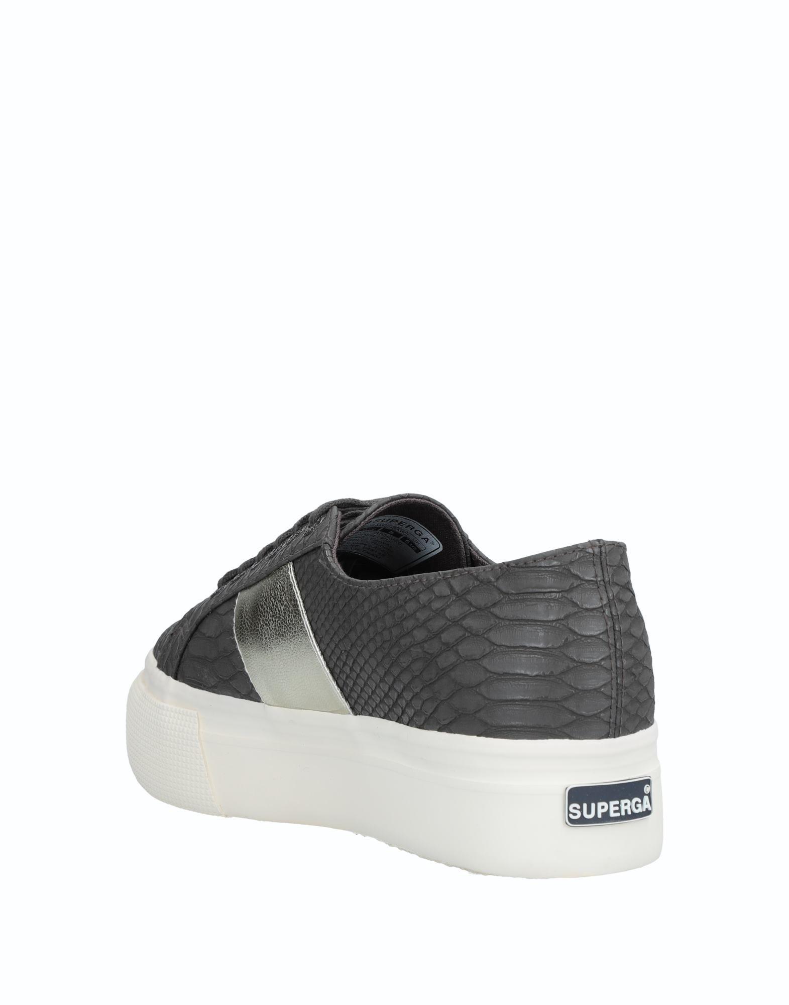 Damen Superga® Sneakers Damen   11538116CC Heiße Schuhe 798142