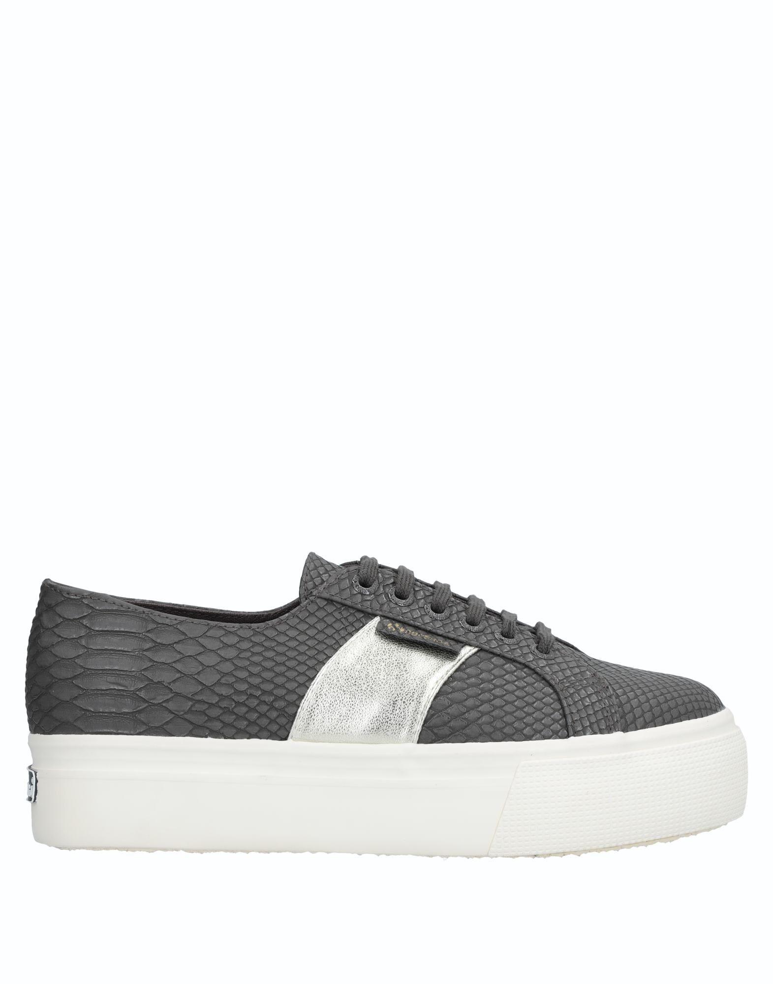 Superga® Sneakers Damen  11538116CC Gute Qualität beliebte Schuhe