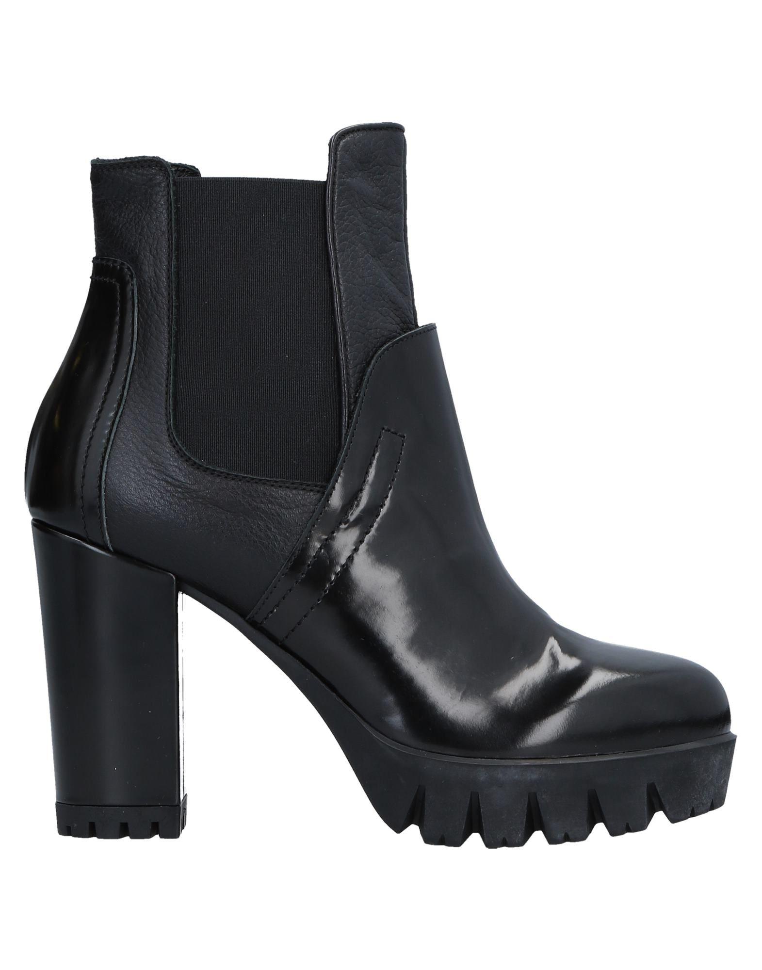 Chelsea Boots Guido Donna Sgariglia Donna Guido - 11538121RX 751479