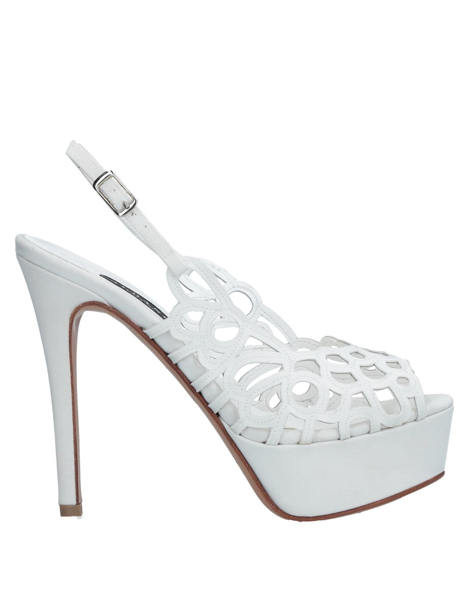 Albano Sandalen Damen  11538122TL Gute Qualität beliebte Schuhe