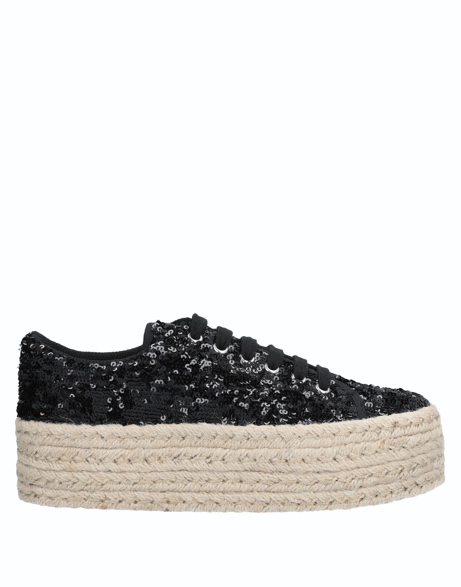 Jc Play By Jeffrey Campbell Sneakers Damen  11538123BJ Gute Qualität beliebte Schuhe