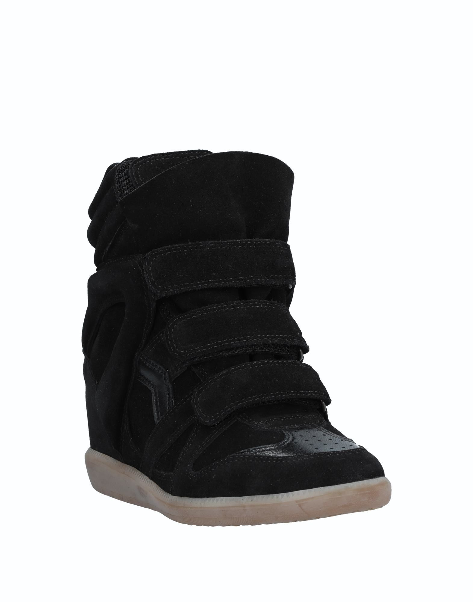 Sneakers - Isabel Marant étoile Donna - Sneakers 11538125KW 89c90b