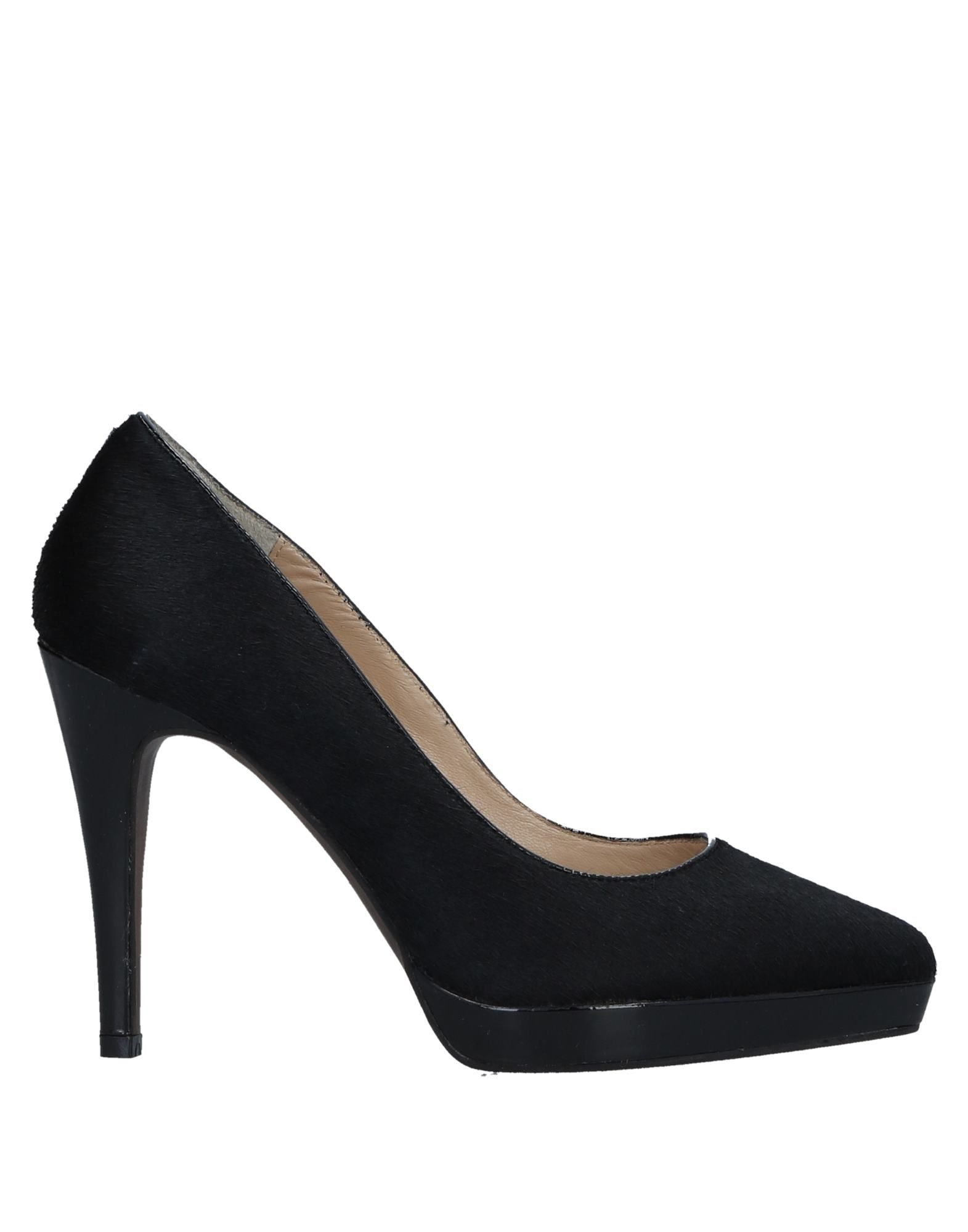 Bruno Premi Pumps Damen  Schuhe 11538129GN Gute Qualität beliebte Schuhe  b62dd7