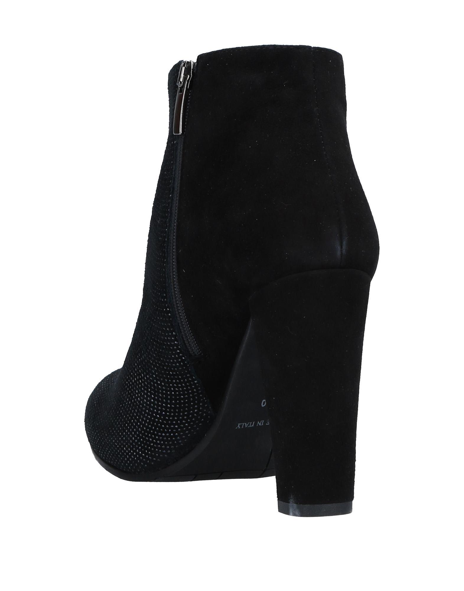 Evaluna Stiefelette Damen  beliebte 11538132TF Gute Qualität beliebte  Schuhe fd40e1