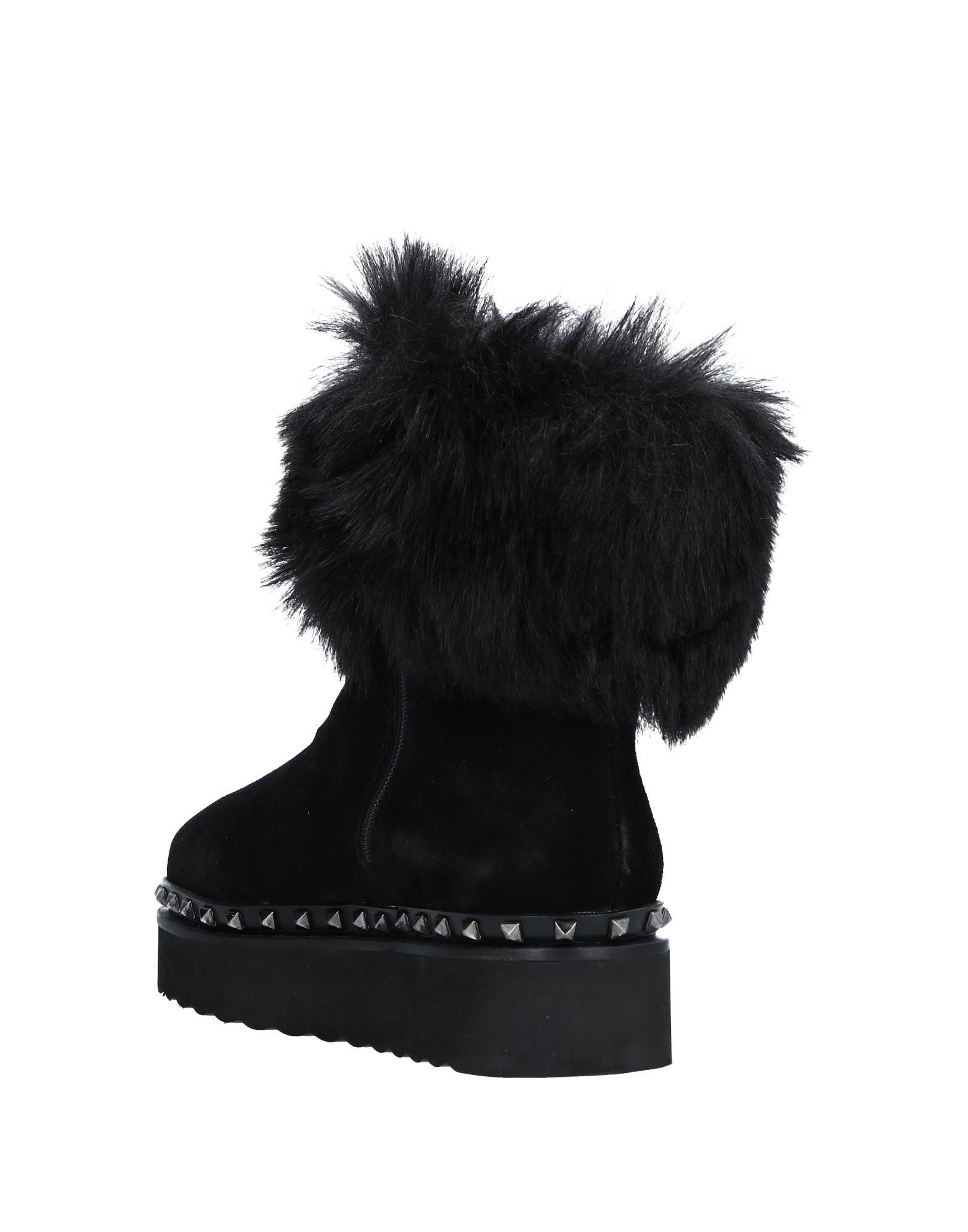 Gut um Stiefelette billige Schuhe zu tragenFiorina Stiefelette um Damen  11538137XN 41242c