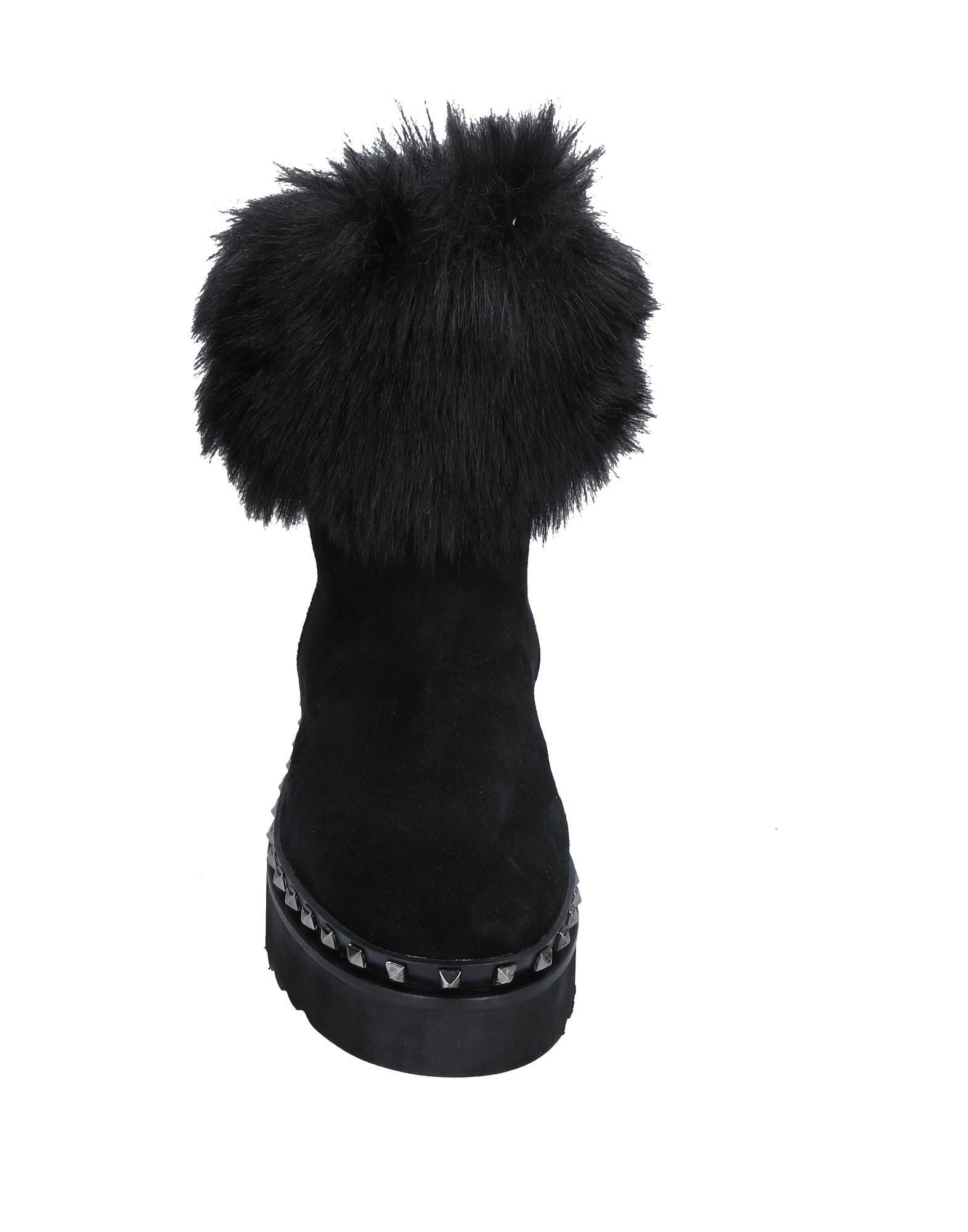 Gut um Stiefelette billige Schuhe zu tragenFiorina Stiefelette um Damen  11538137XN d5d850