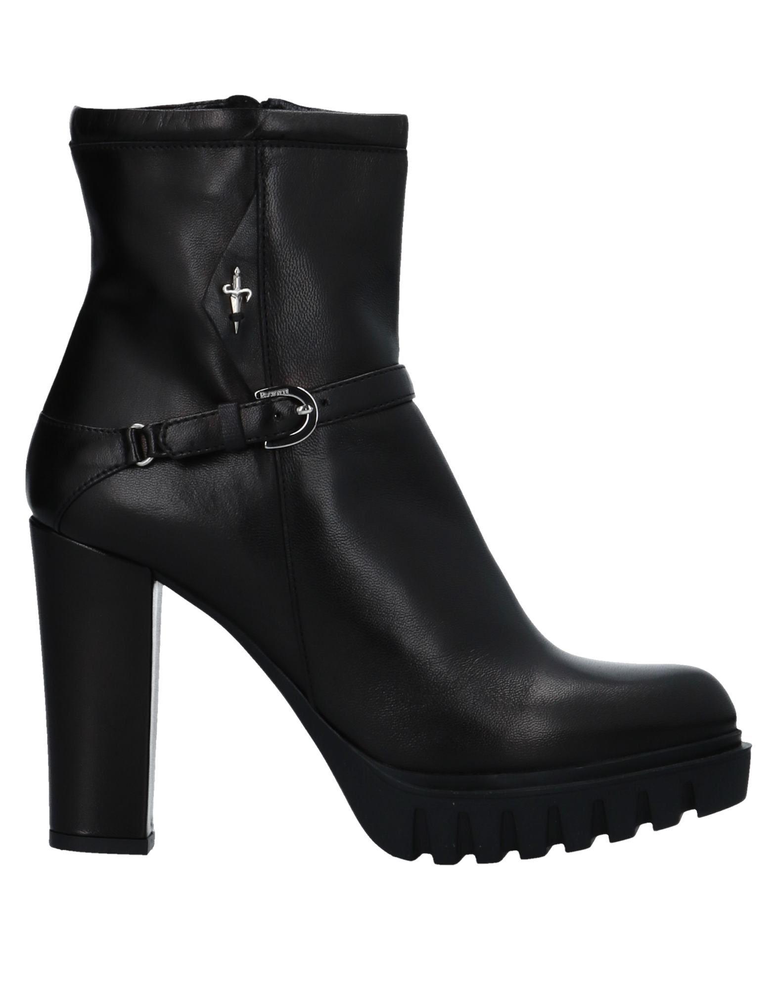 Cesare Paciotti Paciotti Cesare 4Us Ankle Boot - Women Cesare Paciotti 4Us Ankle Boots online on  Canada - 11538139TP f17716