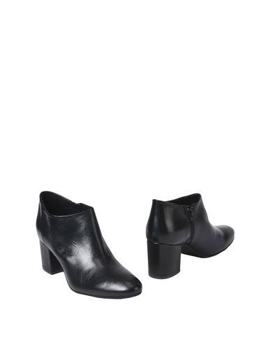 Emozioni Ankle Boot   Footwear by Emozioni