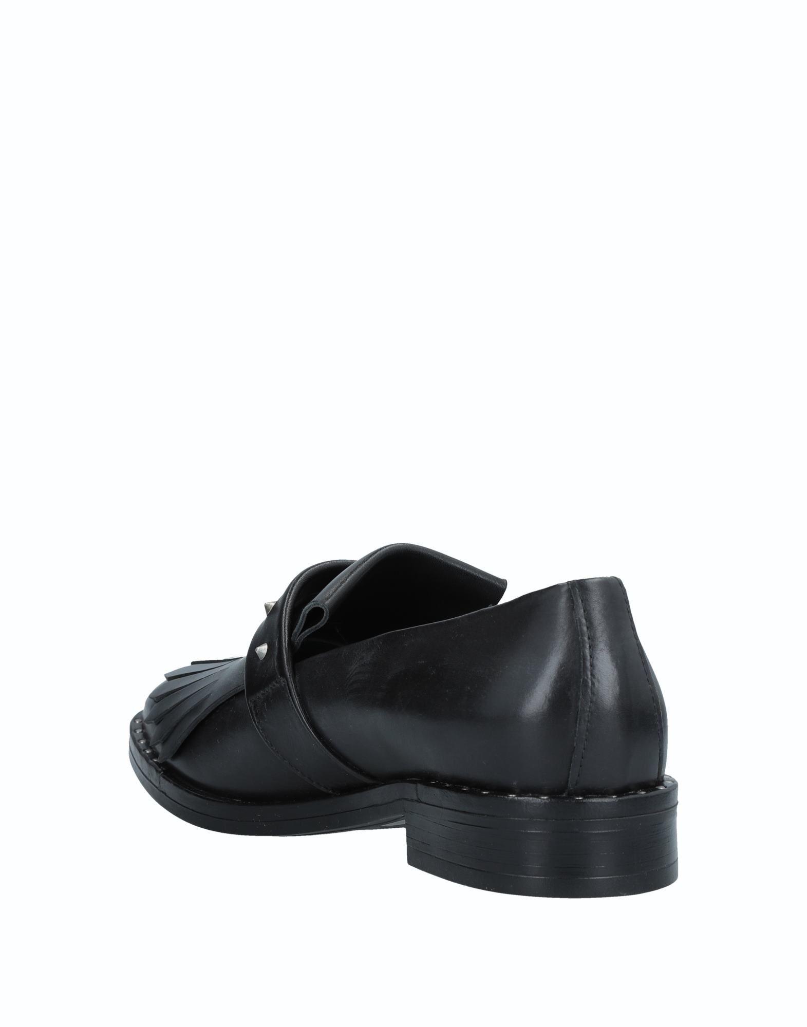 Fabbrica Deicolli Mokassins 11538143EI Damen  11538143EI Mokassins Gute Qualität beliebte Schuhe d1f095