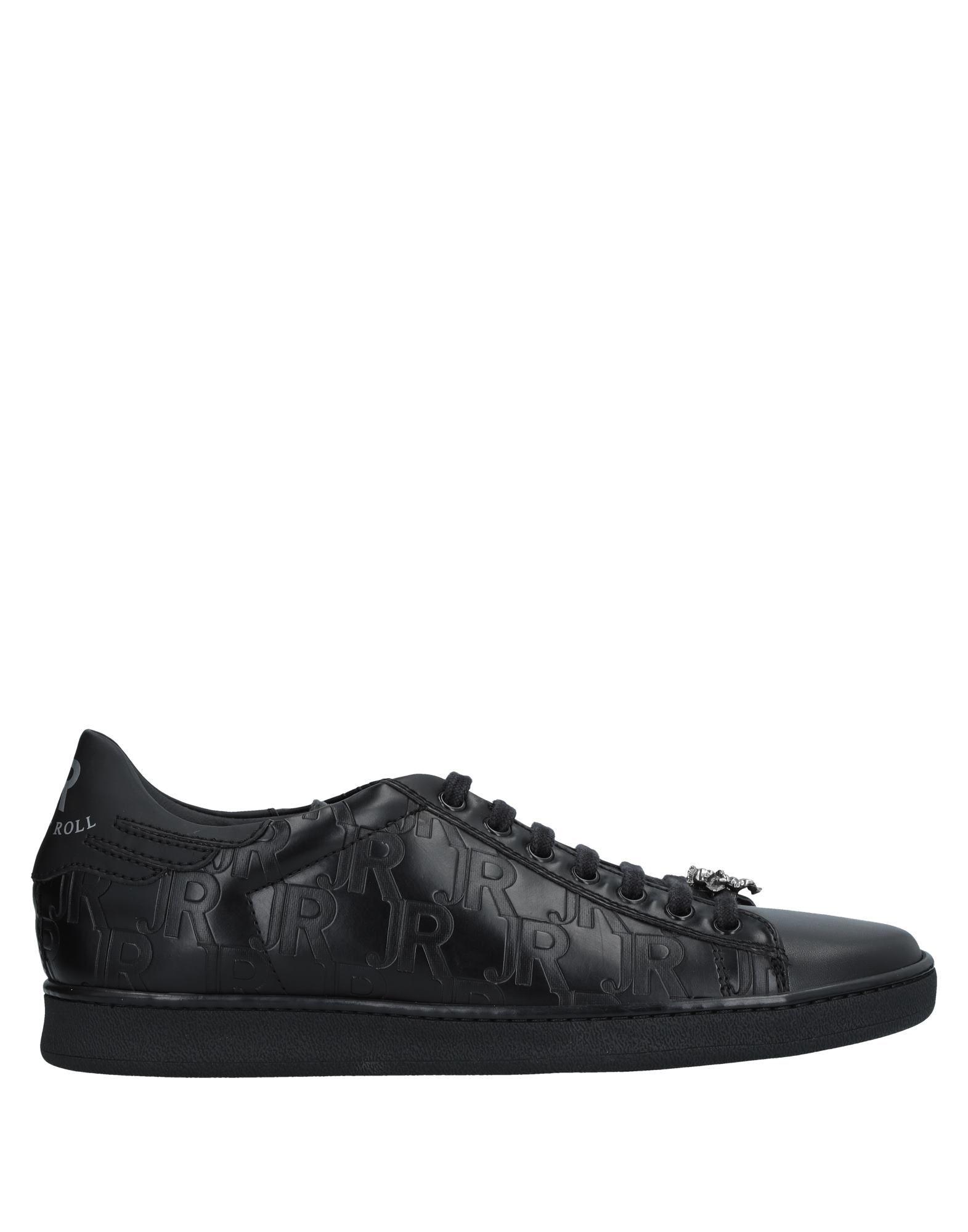 John Richmond Sneakers Herren  11538153TM Gute Qualität beliebte Schuhe
