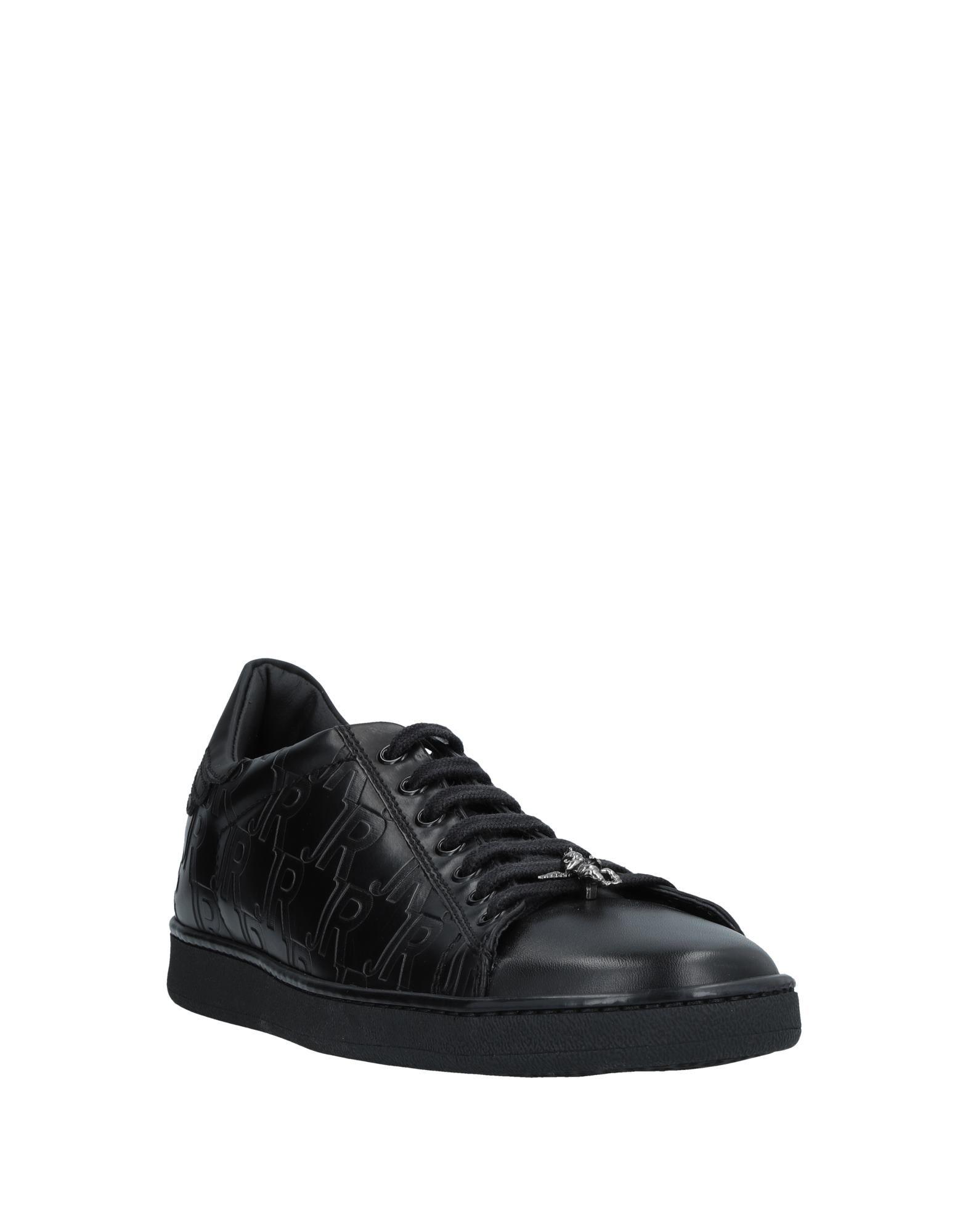 John Richmond Sneakers Herren beliebte  11538153TM Gute Qualität beliebte Herren Schuhe f94c32