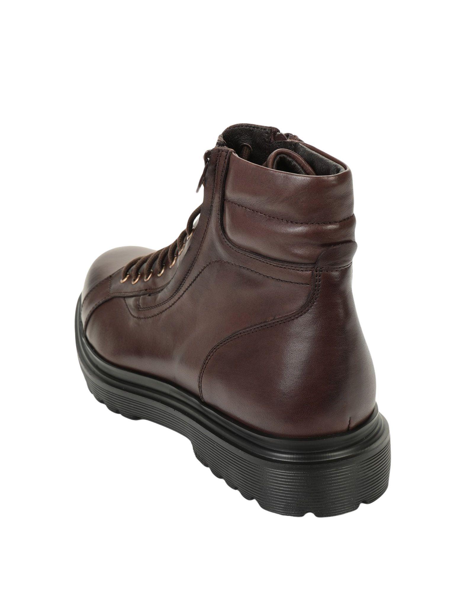 Maldini Stiefelette Herren Heiße  11538156KK Heiße Herren Schuhe 7f829d