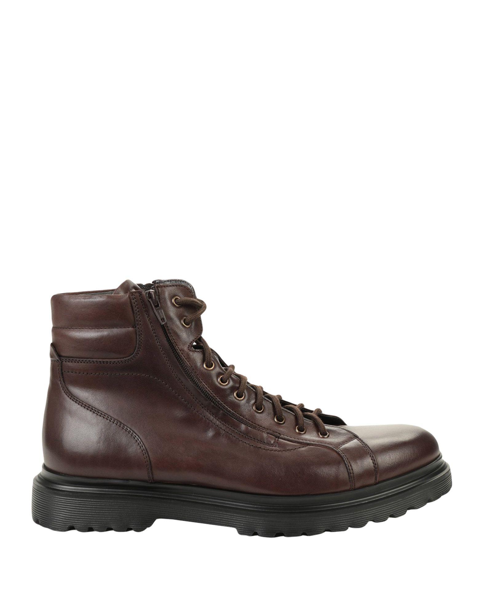 Maldini Stiefelette Herren  11538156KK Gute Qualität beliebte Schuhe