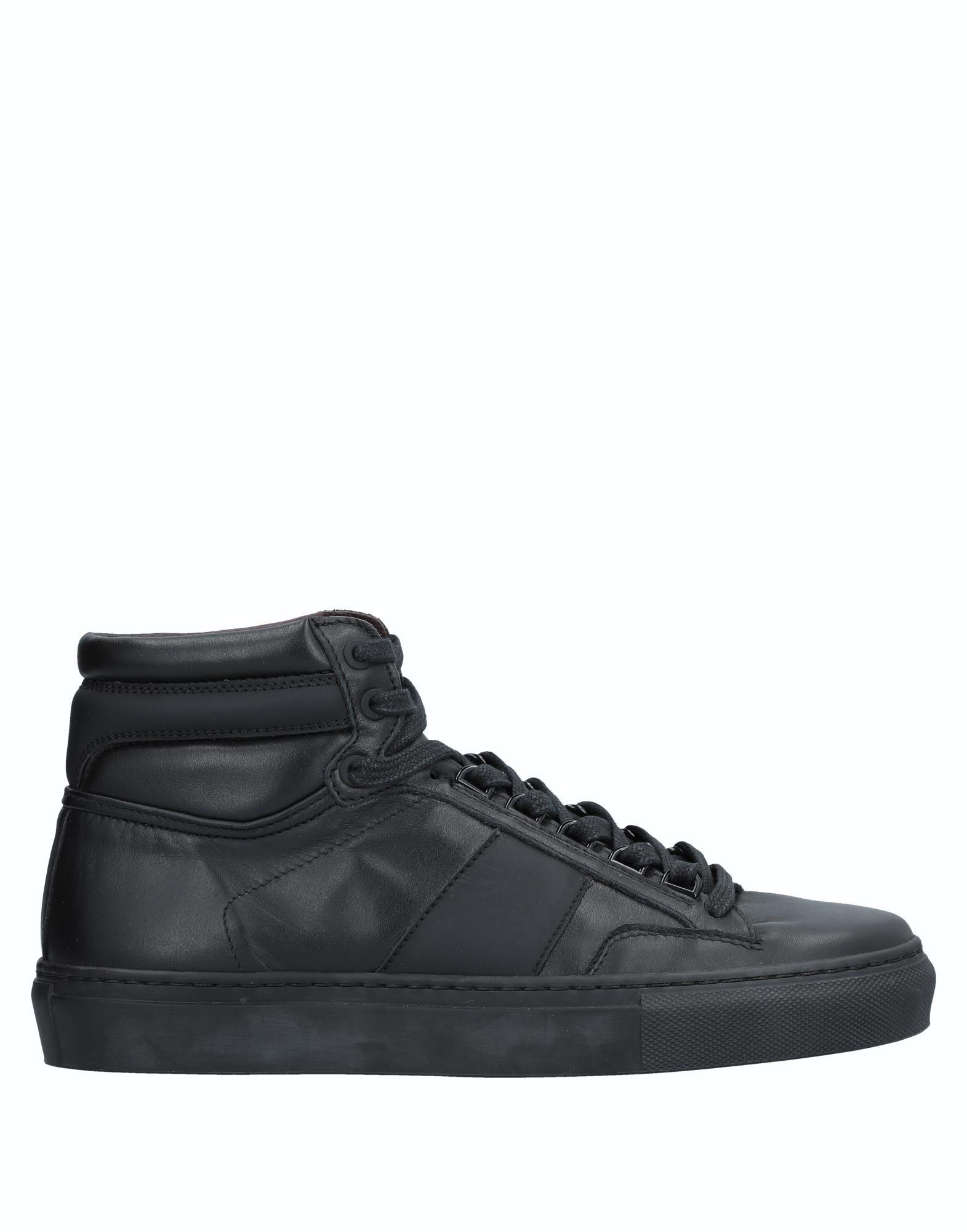 Thoms Nicoll Sneakers Herren  11538159SU