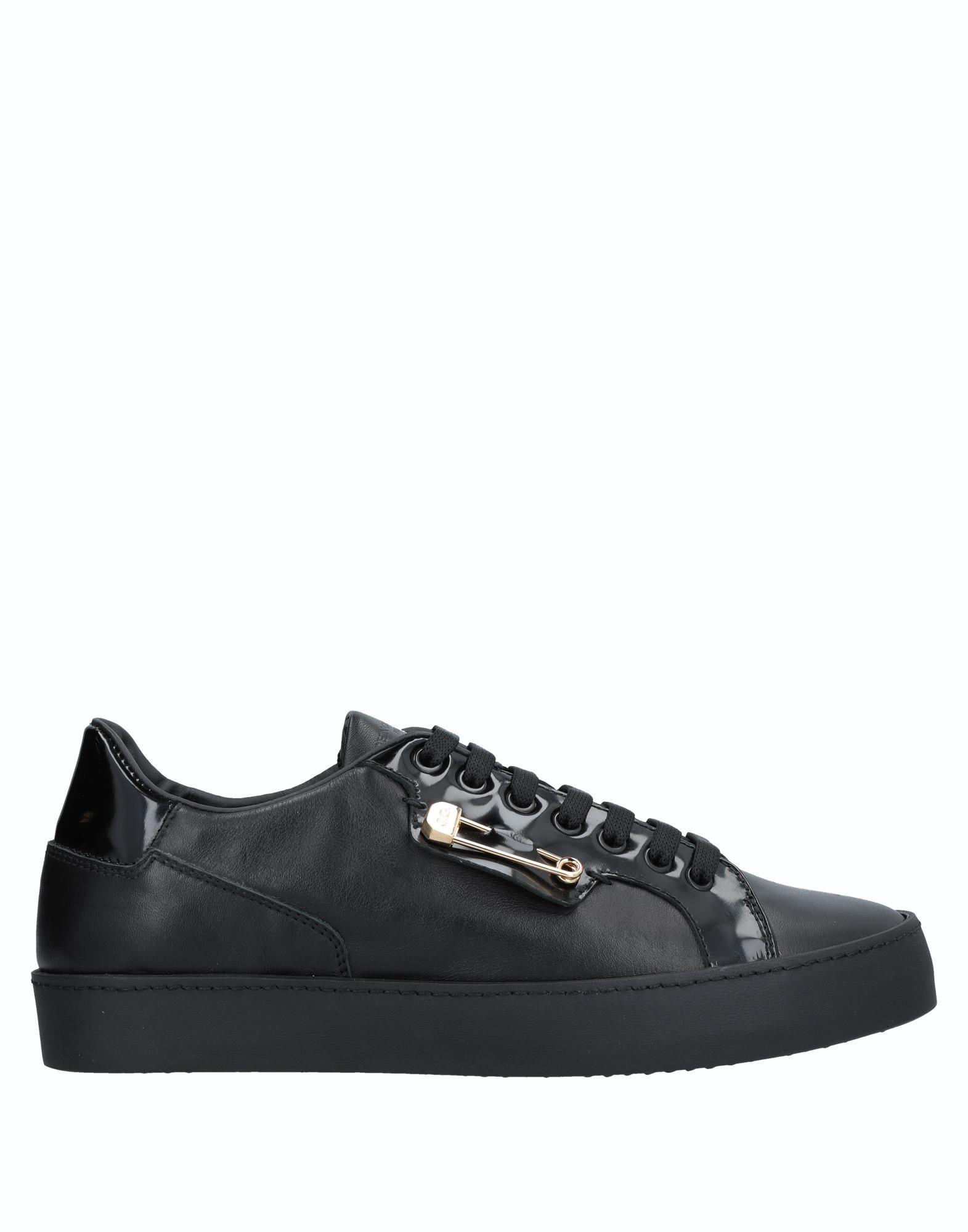Sneakers John Galliano Uomo - 11538163WE