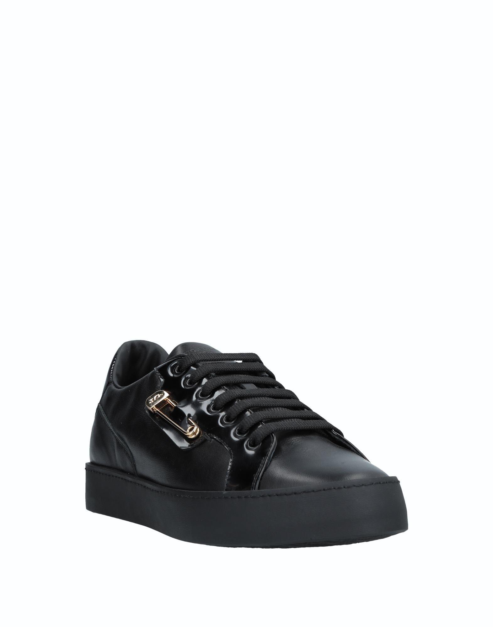 John 11538163WE Galliano Sneakers Herren  11538163WE John 7f13e2