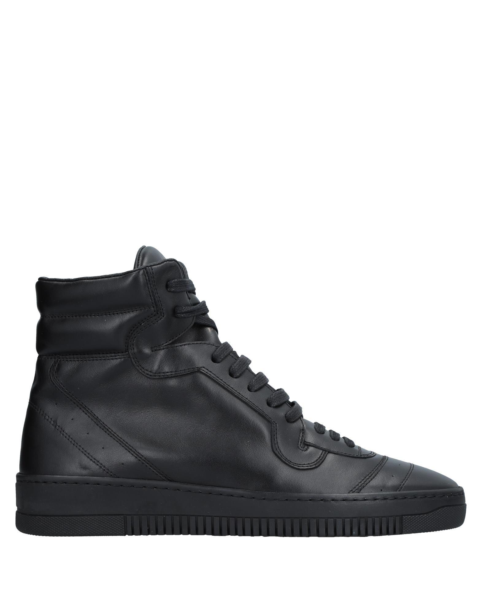 John Galliano Sneakers Herren  11538164IU Gute Qualität beliebte Schuhe