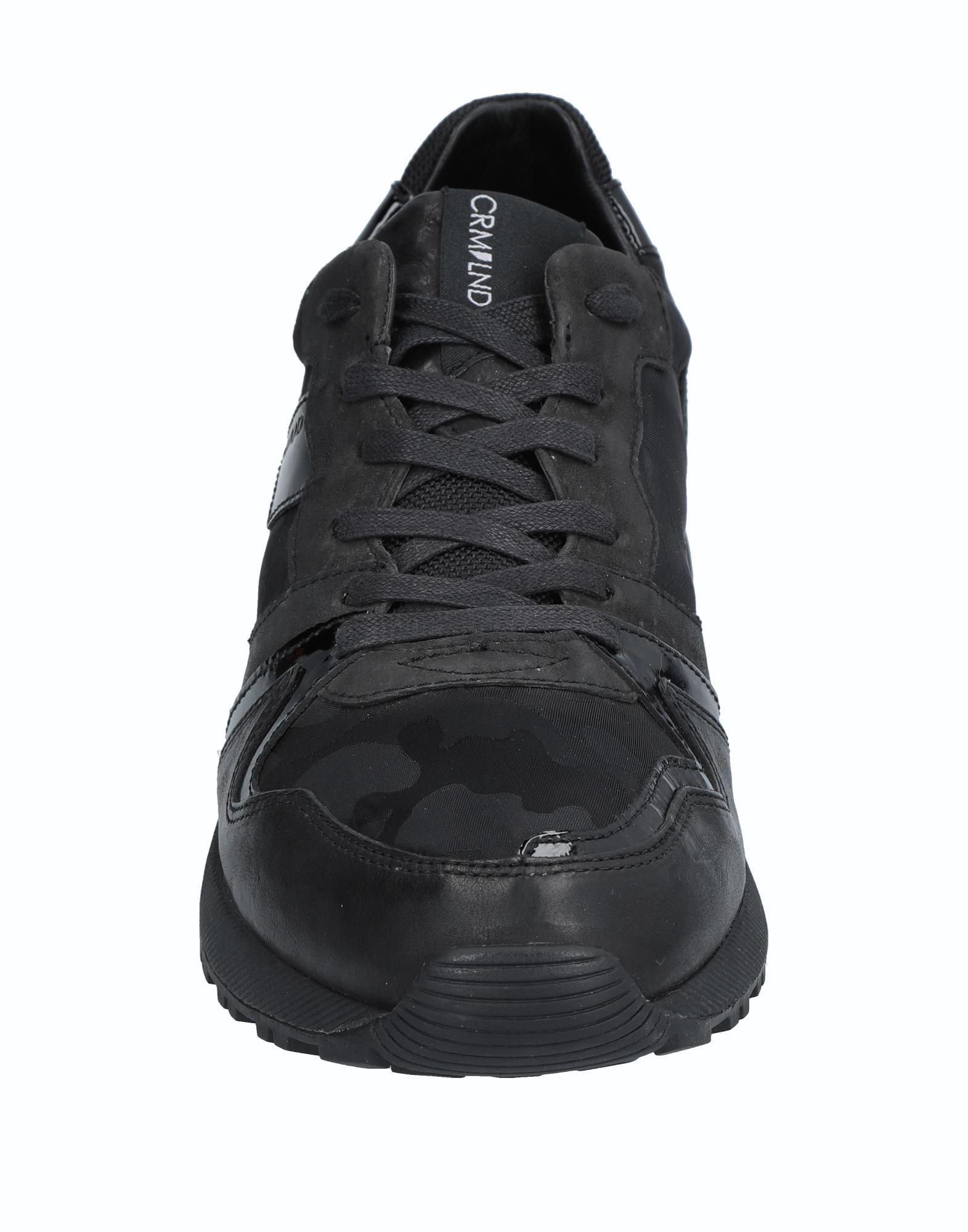 Crime London London London Sneakers Herren  11538174DE Neue Schuhe d68853