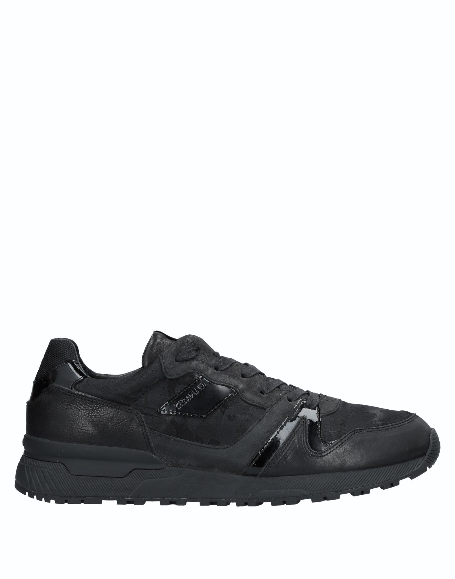 Sneakers Crime London Uomo - 11538174DE