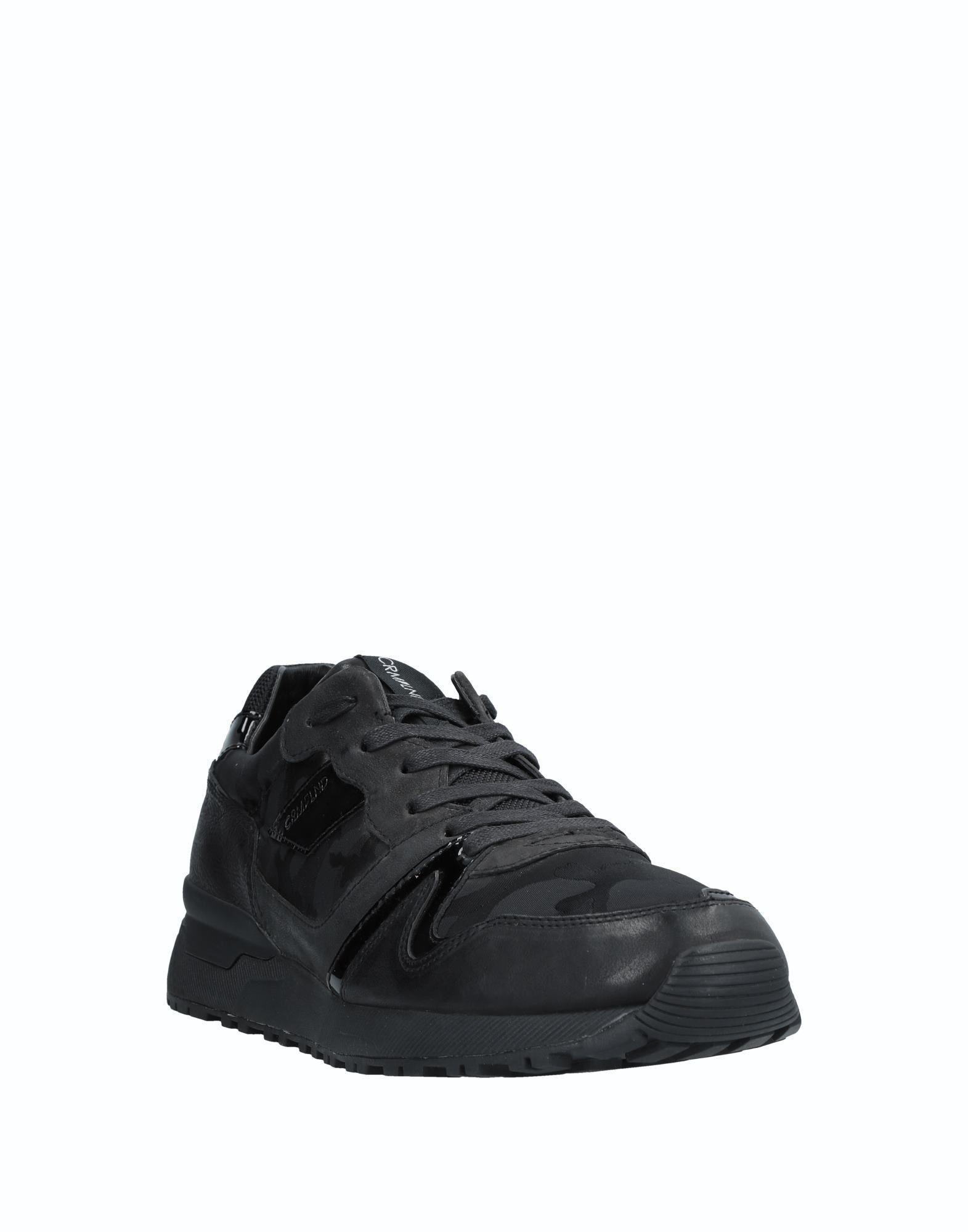 Crime London Sneakers 11538174DE Herren  11538174DE Sneakers Neue Schuhe 07d2c5
