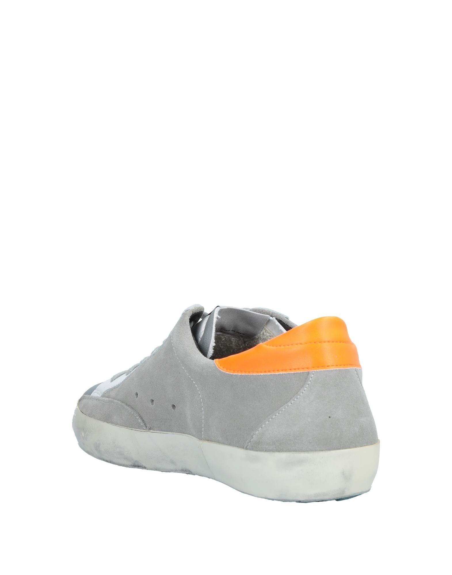 Rabatt echte Schuhe Quattrobarradodici Sneakers 11538180VB Herren  11538180VB Sneakers 1e8c62