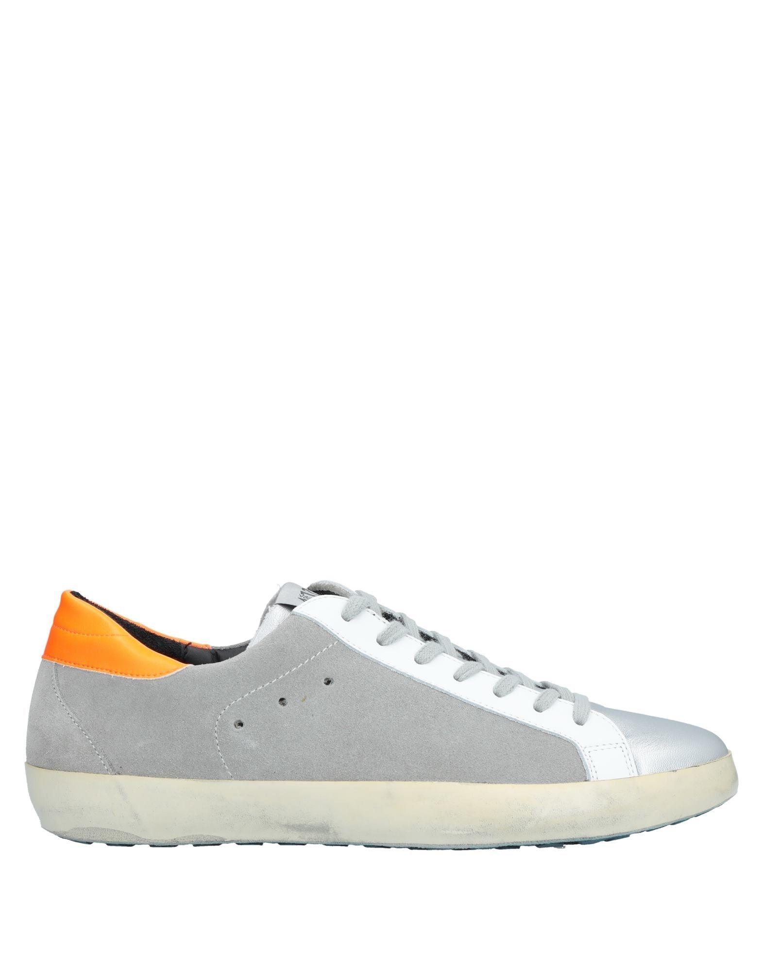 Moda Sneakers Sneakers Moda Quattrobarradodici Uomo - 11538180VB dc1541