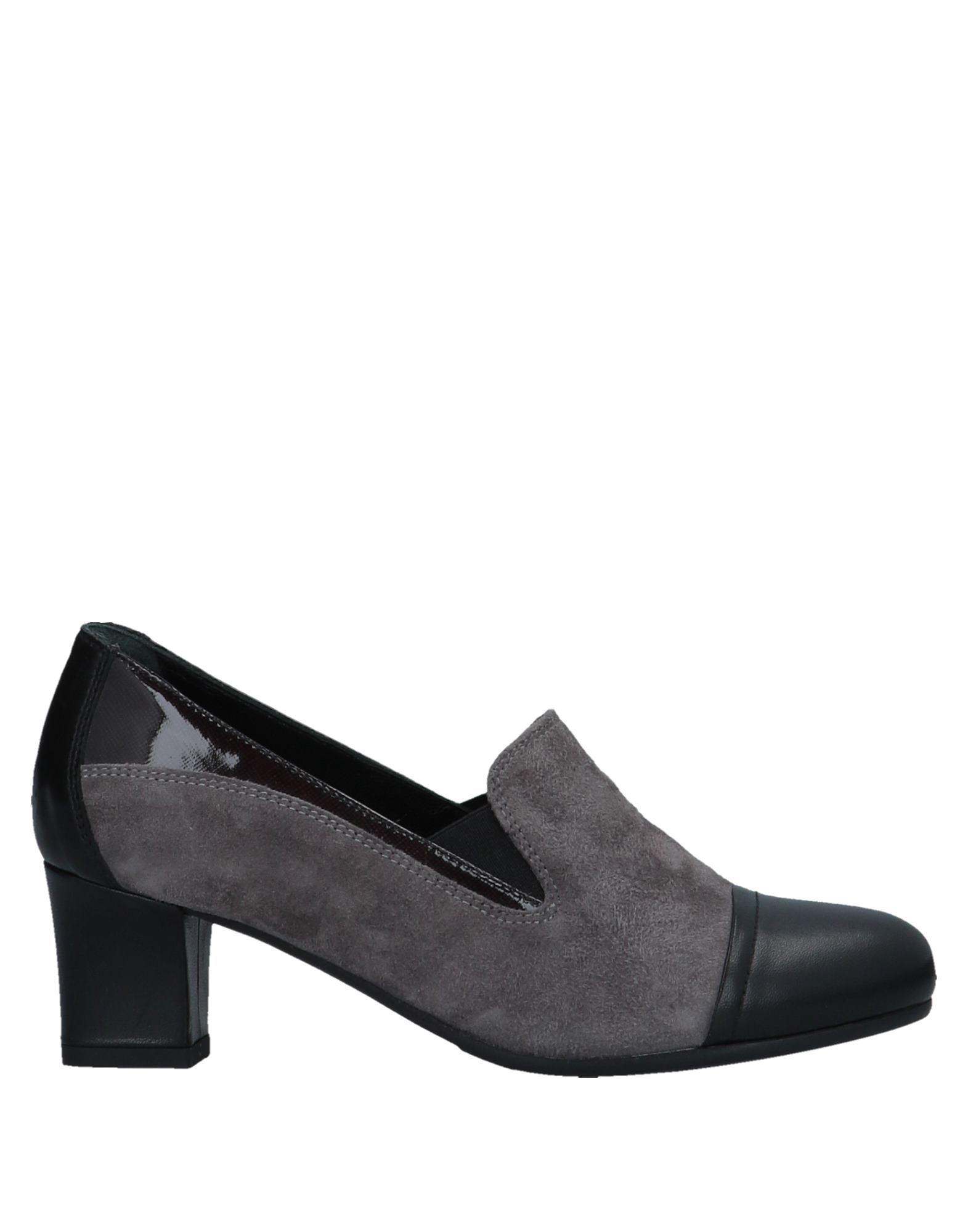 Donna Soft Gute Mokassins Damen  11538199LF Gute Soft Qualität beliebte Schuhe e53167