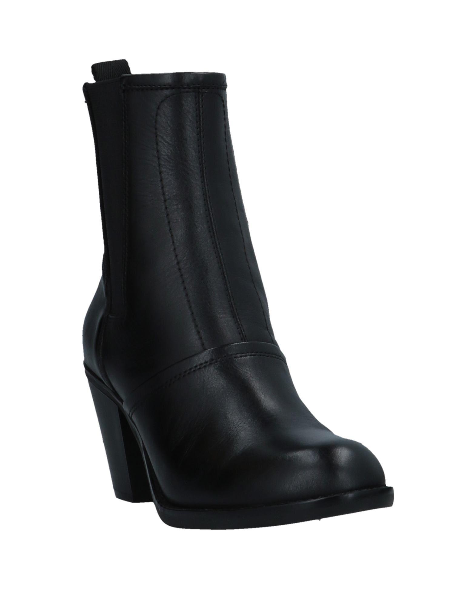 Gut um billige zu Schuhe zu billige tragenG 11538202II 763d52