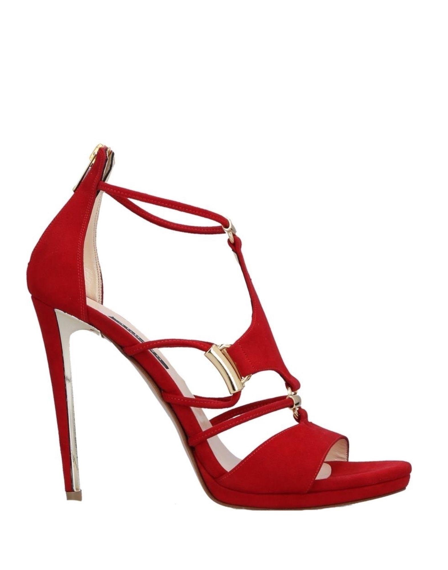 Blbano Sandalen lohnt Damen Gutes Preis-Leistungs-Verhältnis, es lohnt Sandalen sich,Sonderangebot-25046 c125d5