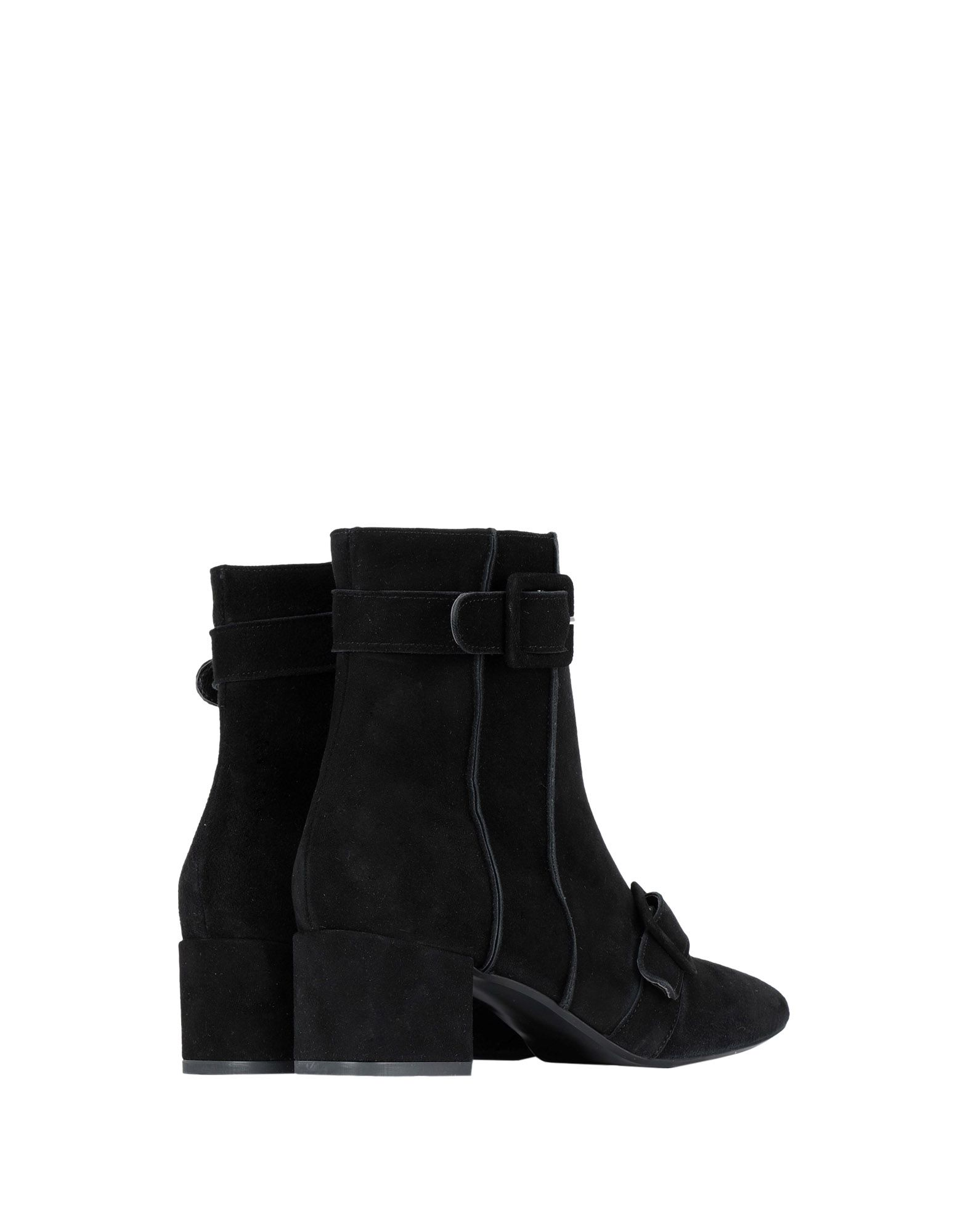 Prima Edizione Stiefelette Damen  11538211KU Gute Gute Gute Qualität beliebte Schuhe 3c709a