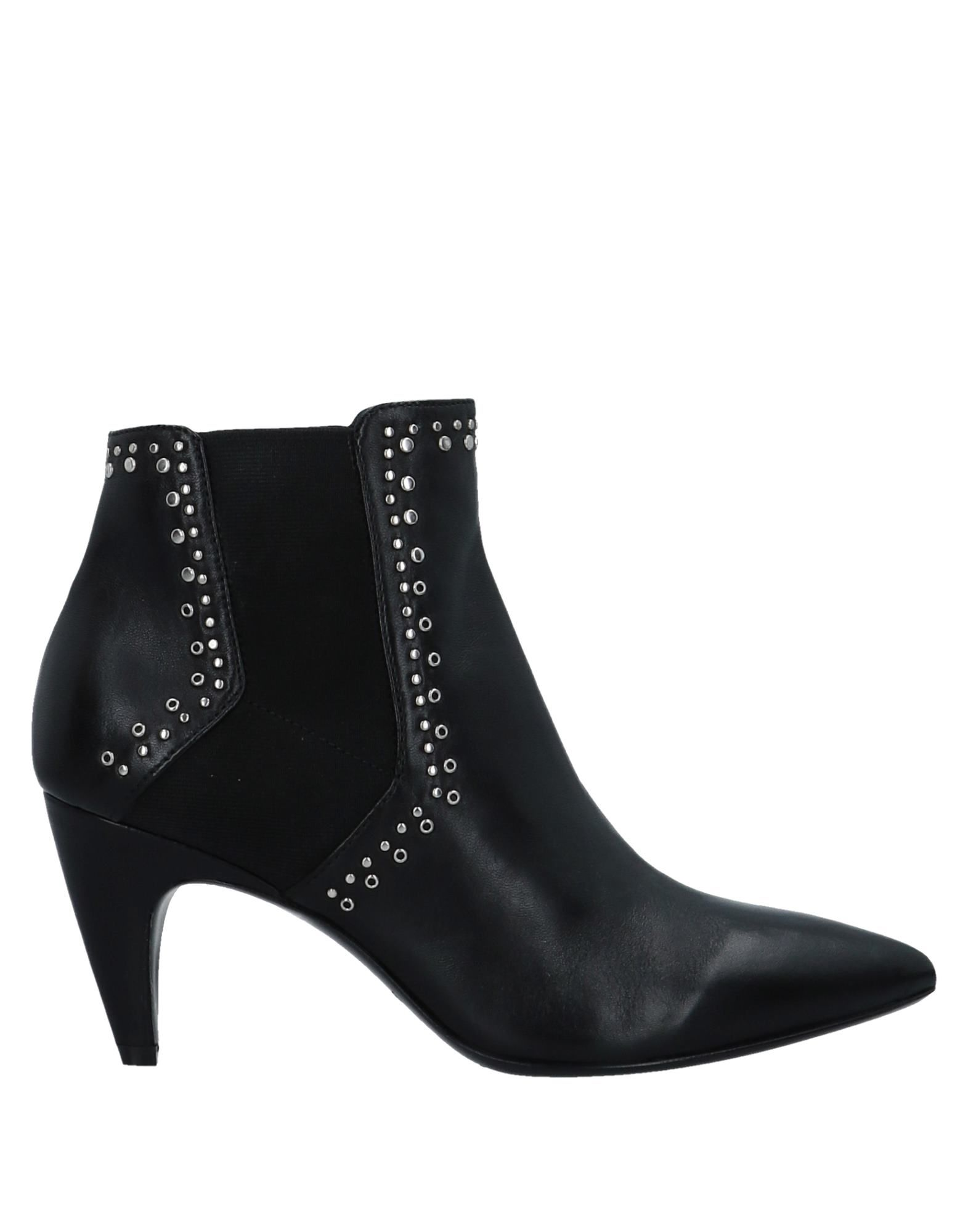 Chelsea Boots Janet & Janet Janet Janet Donna - 11538214KX c33695