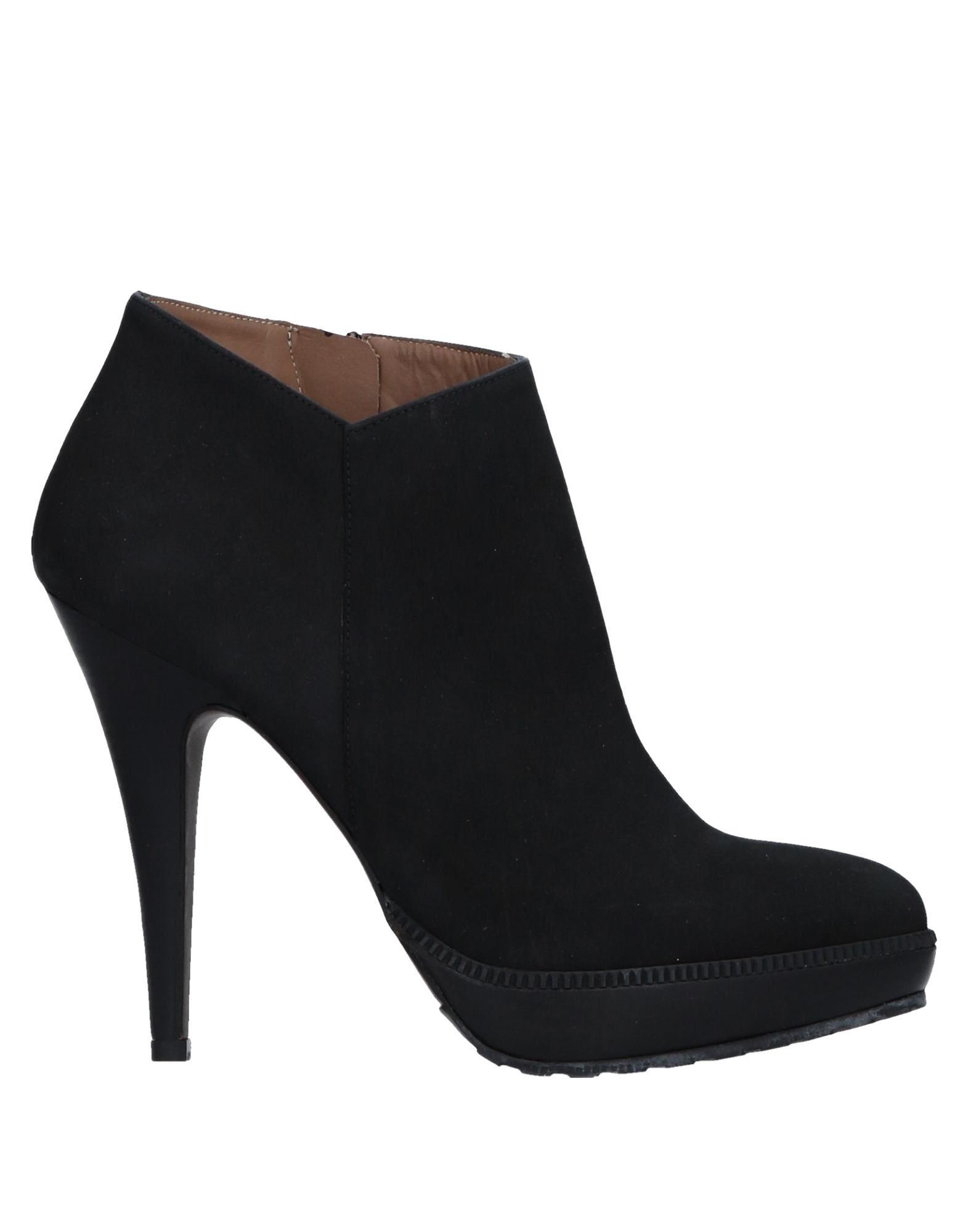 Lodi Ankle Boot - Women Women - Lodi Ankle Boots online on  Australia - 11538215LX b501f1