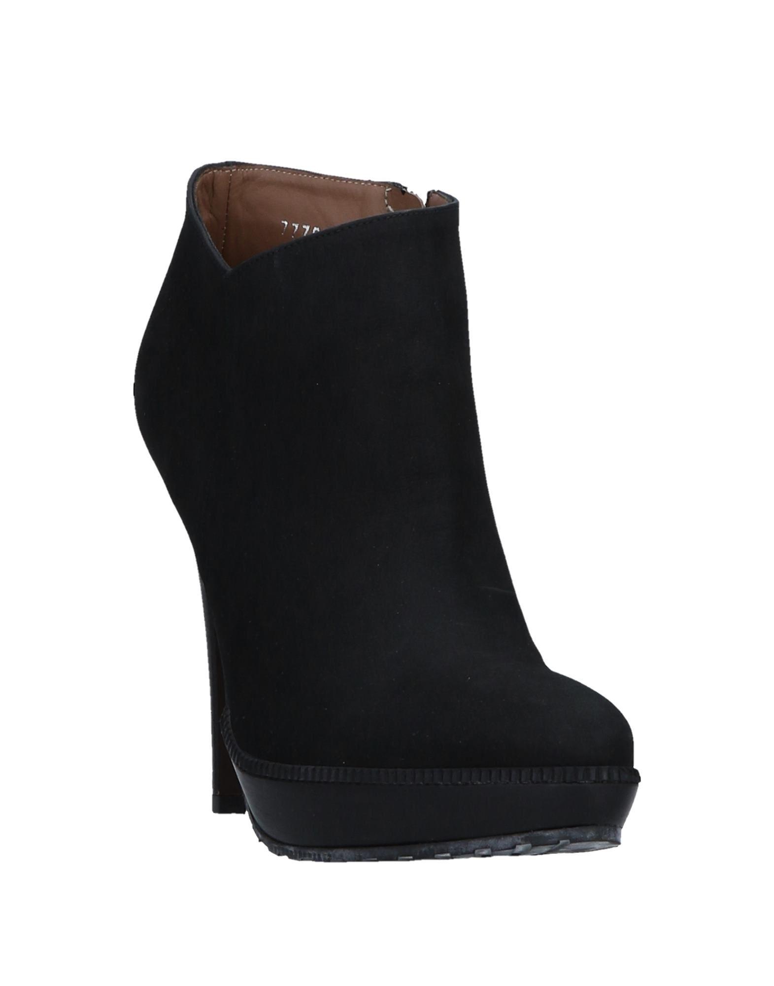 Lodi Stiefelette Damen  11538215LX 11538215LX 11538215LX Gute Qualität beliebte Schuhe e7ed54