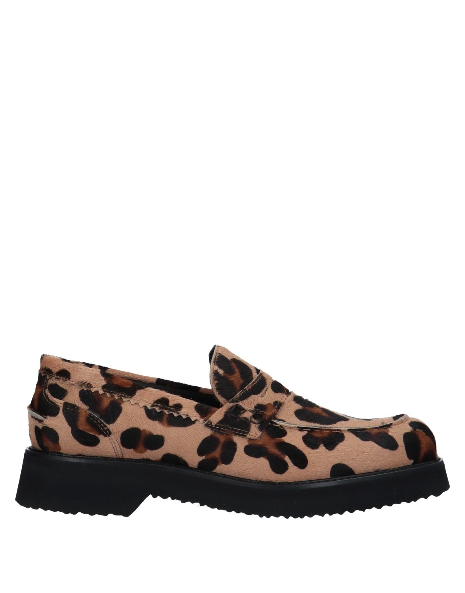 By A. Mokassins aussehende Damen  11538220SNGut aussehende Mokassins strapazierfähige Schuhe 013b81